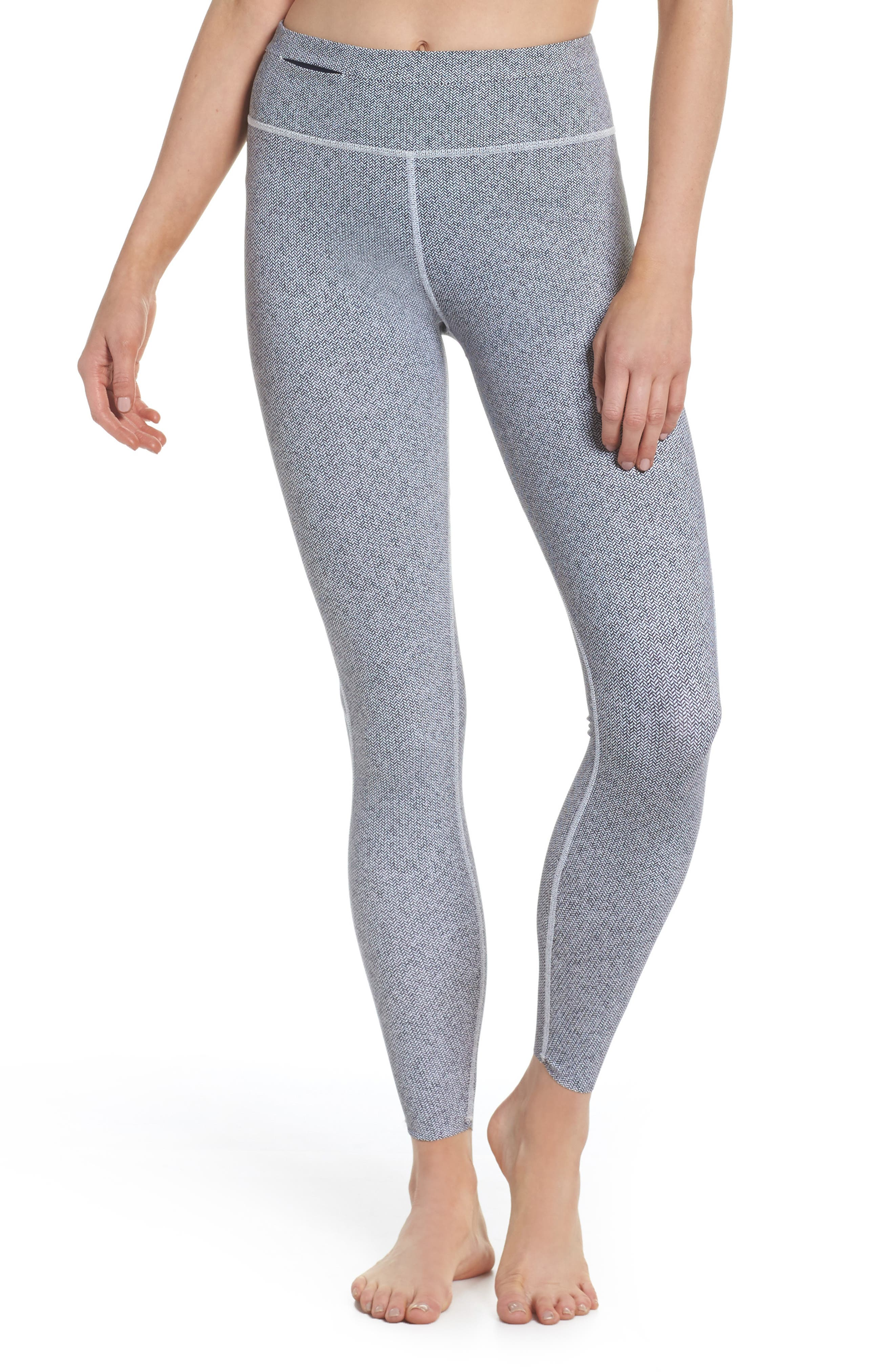 Varley Bates Leggings
