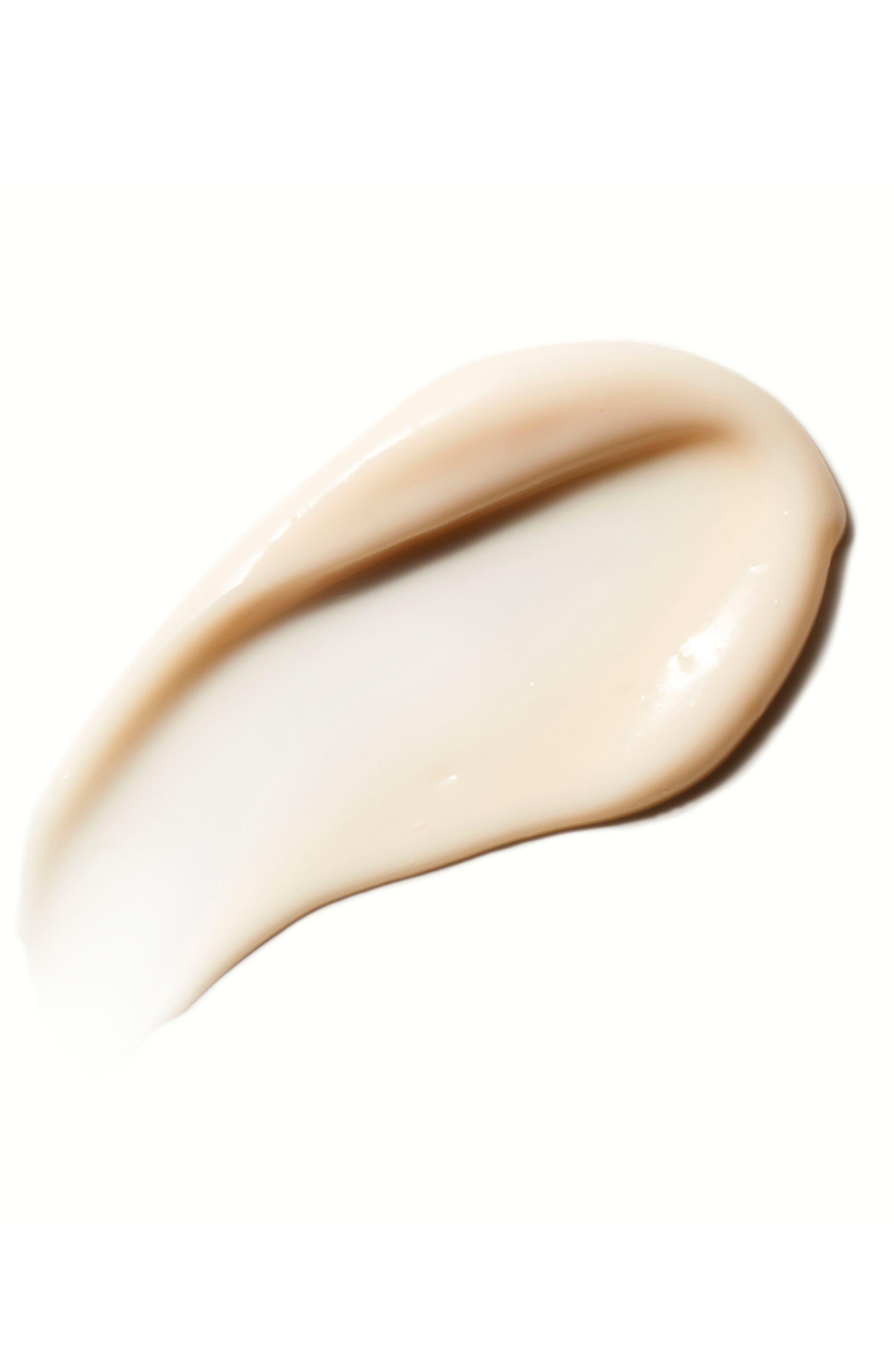 Rejuvenating Hand Cream,                             Alternate thumbnail 2, color,                             No Color