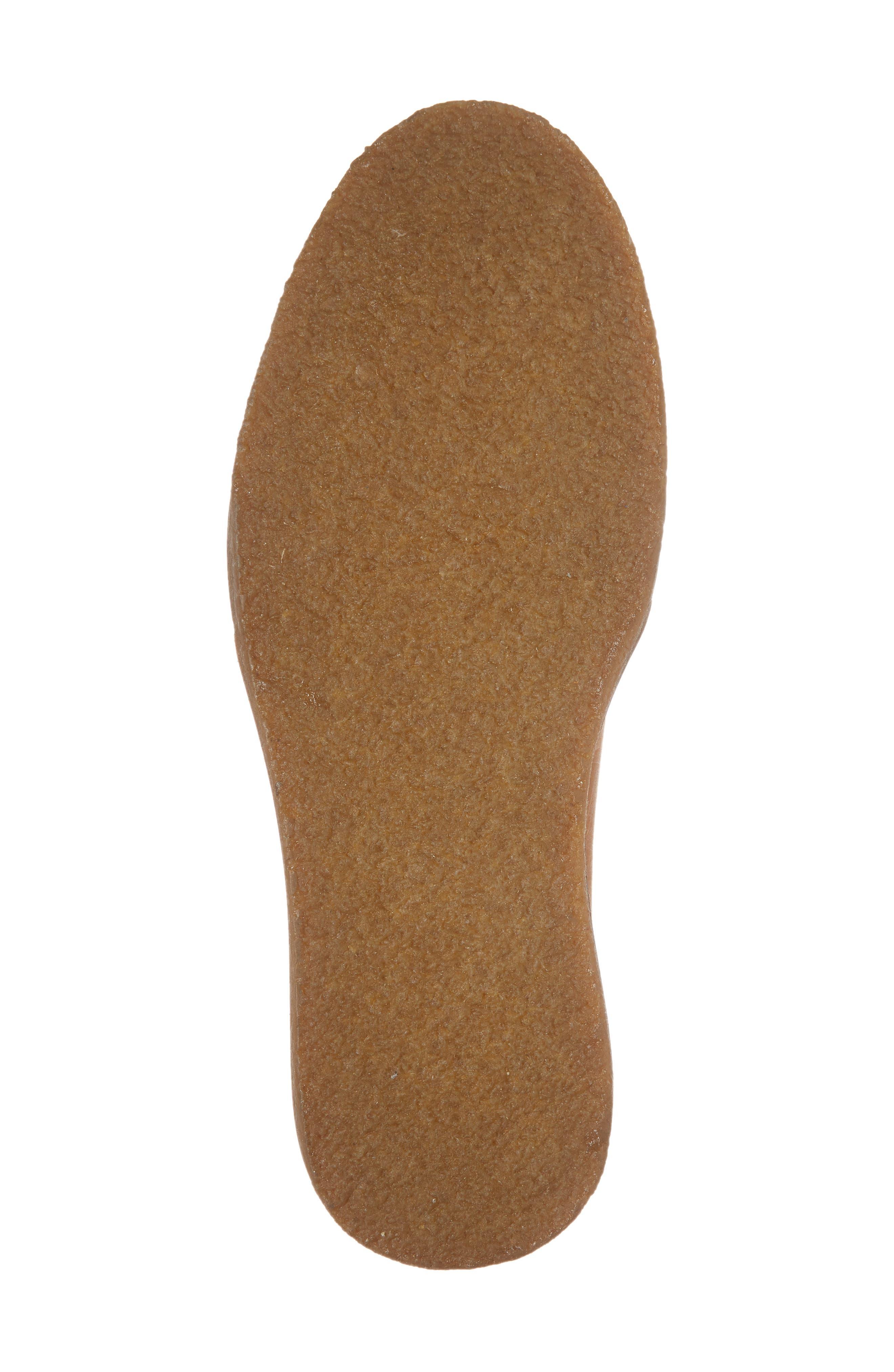 Gold Cup Plain Toe Derby,                             Alternate thumbnail 6, color,                             Tan Leather