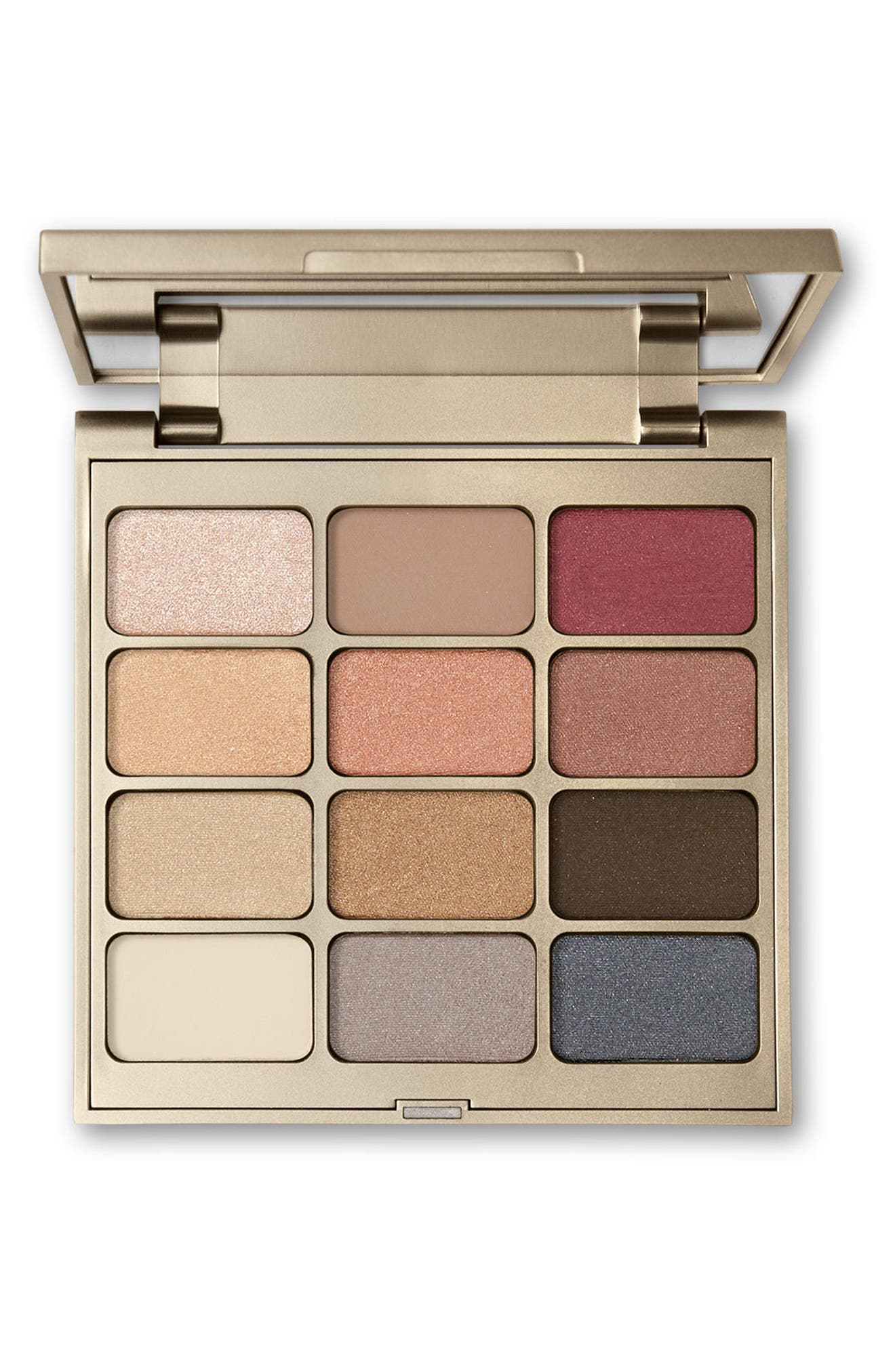 Stila Eyes Are the Window Spirit Eyeshadow Palette