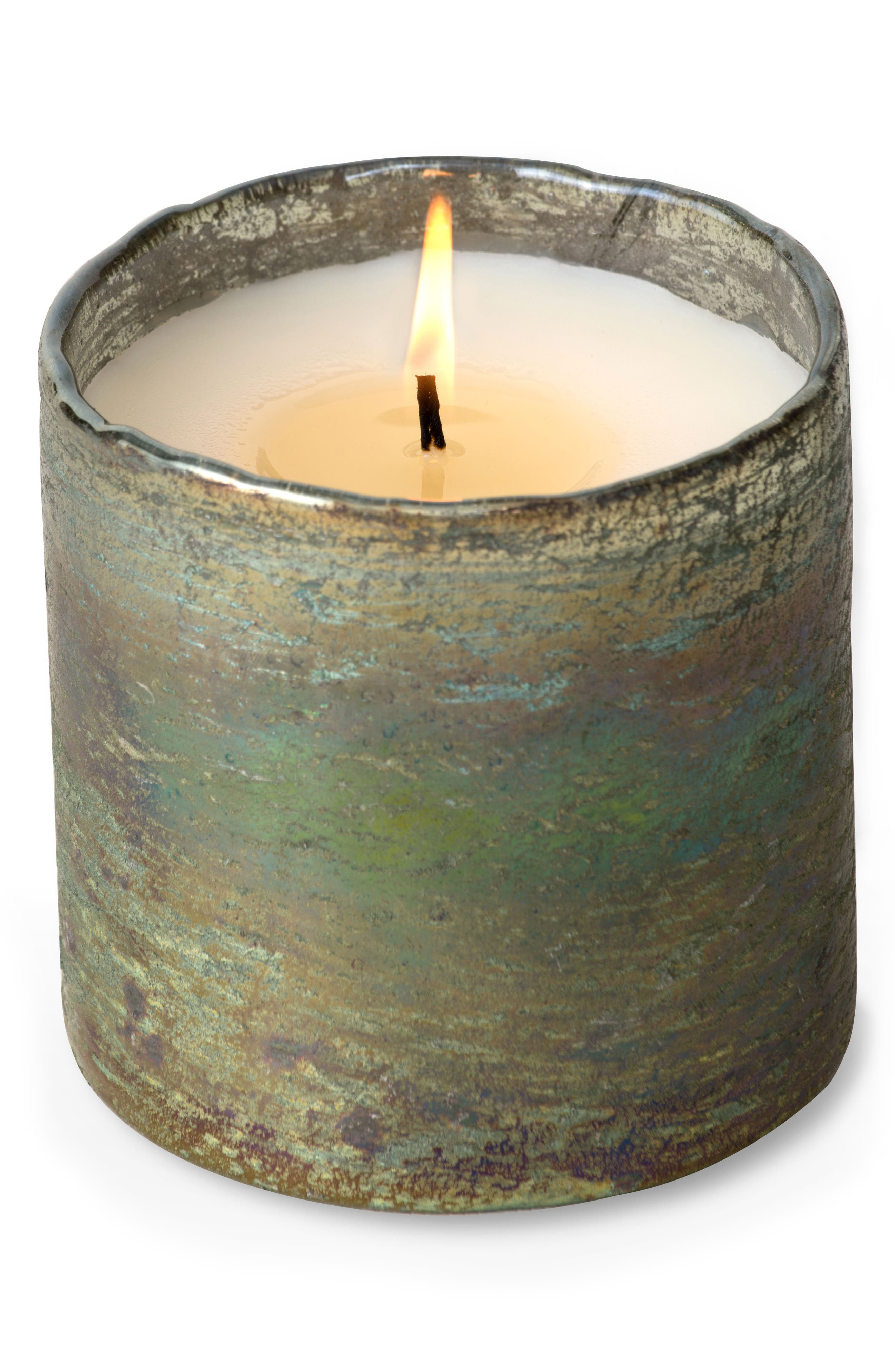 Himalayan Trading Post Tumbler Candle (Nordstrom Exclusive)