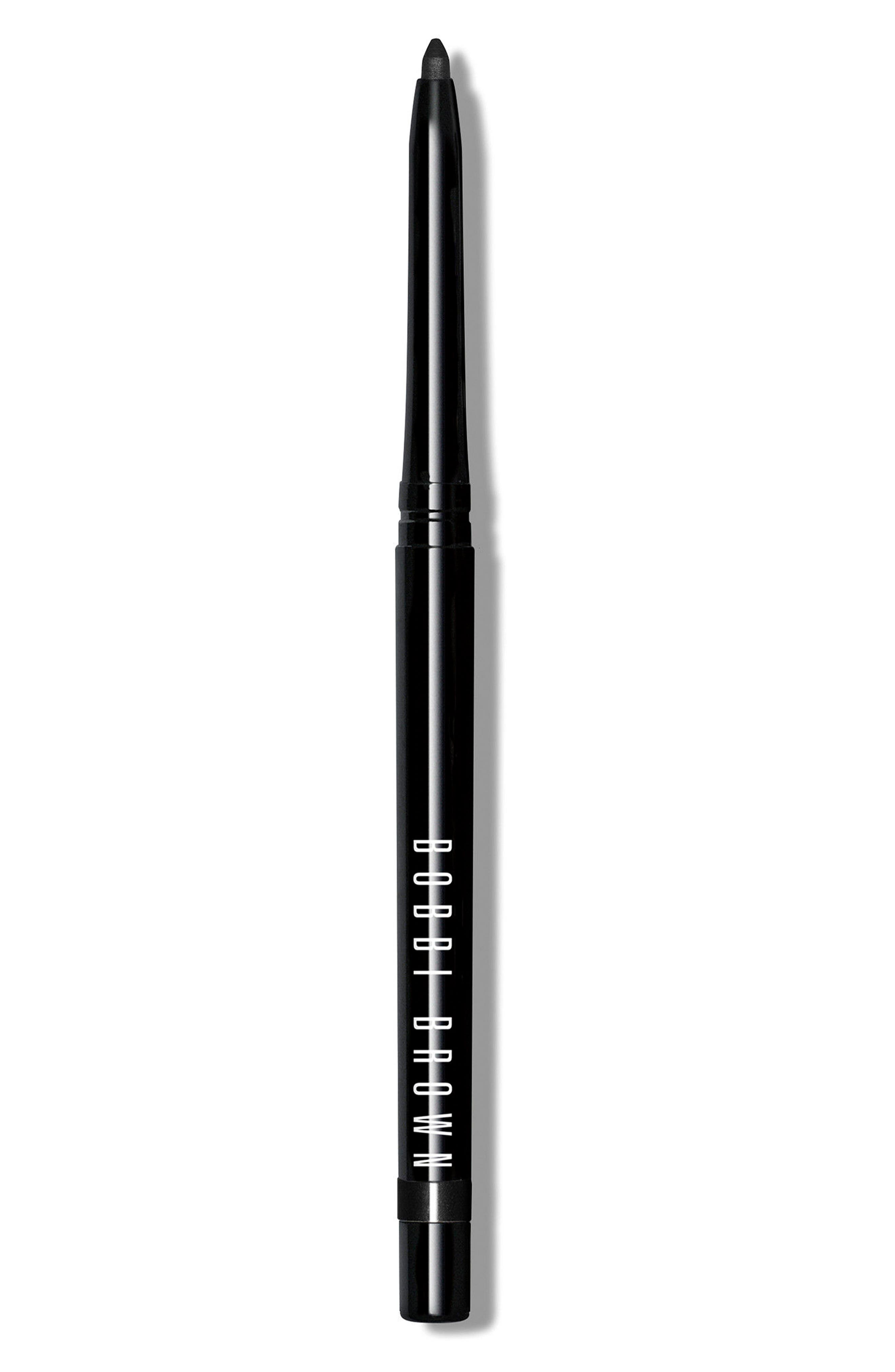 Main Image - Bobbi Brown Perfectly Defined Gel Eyeliner