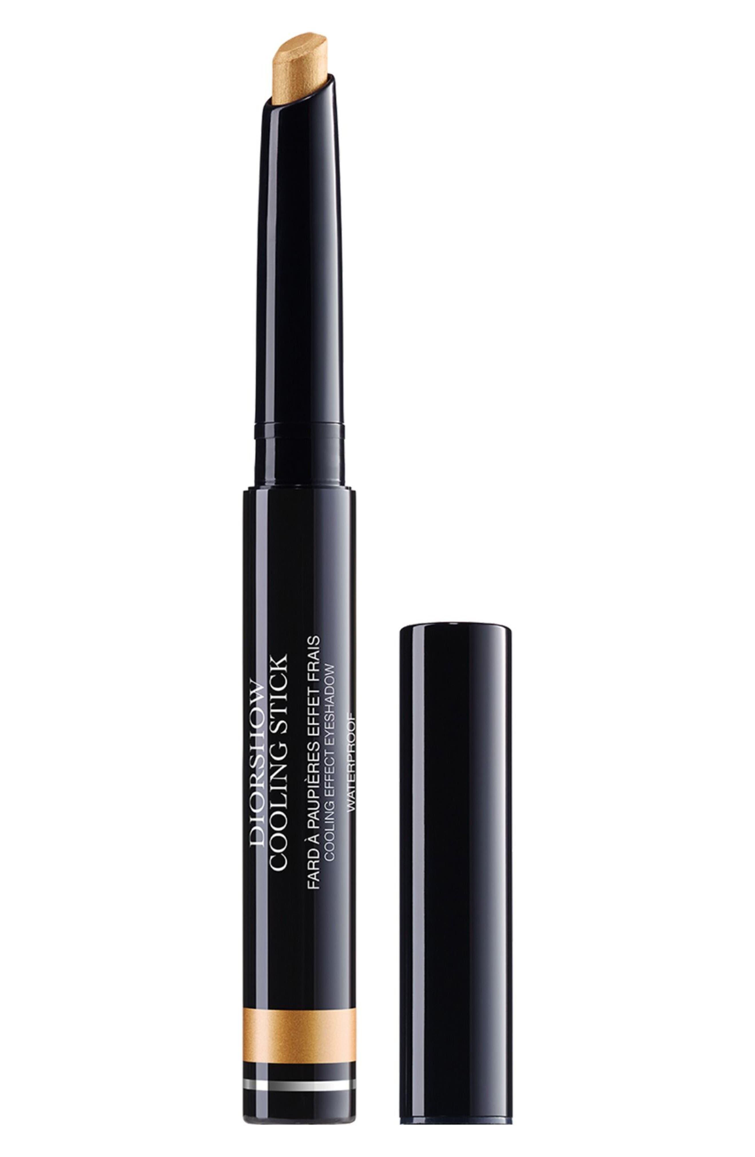 Alternate Image 1 Selected - Dior Diorshow Cooling Stick