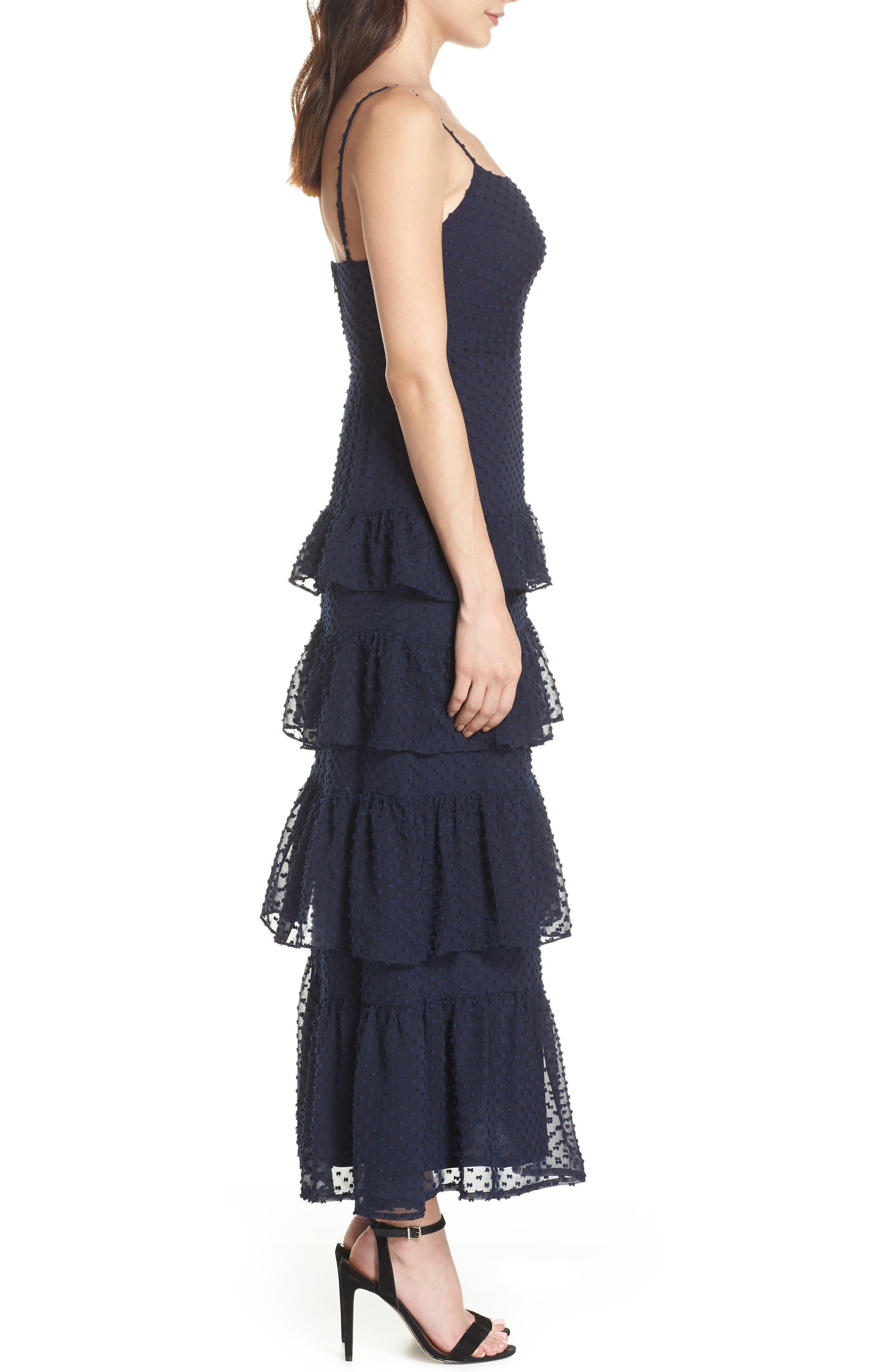 Alternate Image 3  - J.Crew Dabble Dress (Nordstrom Exclusive)