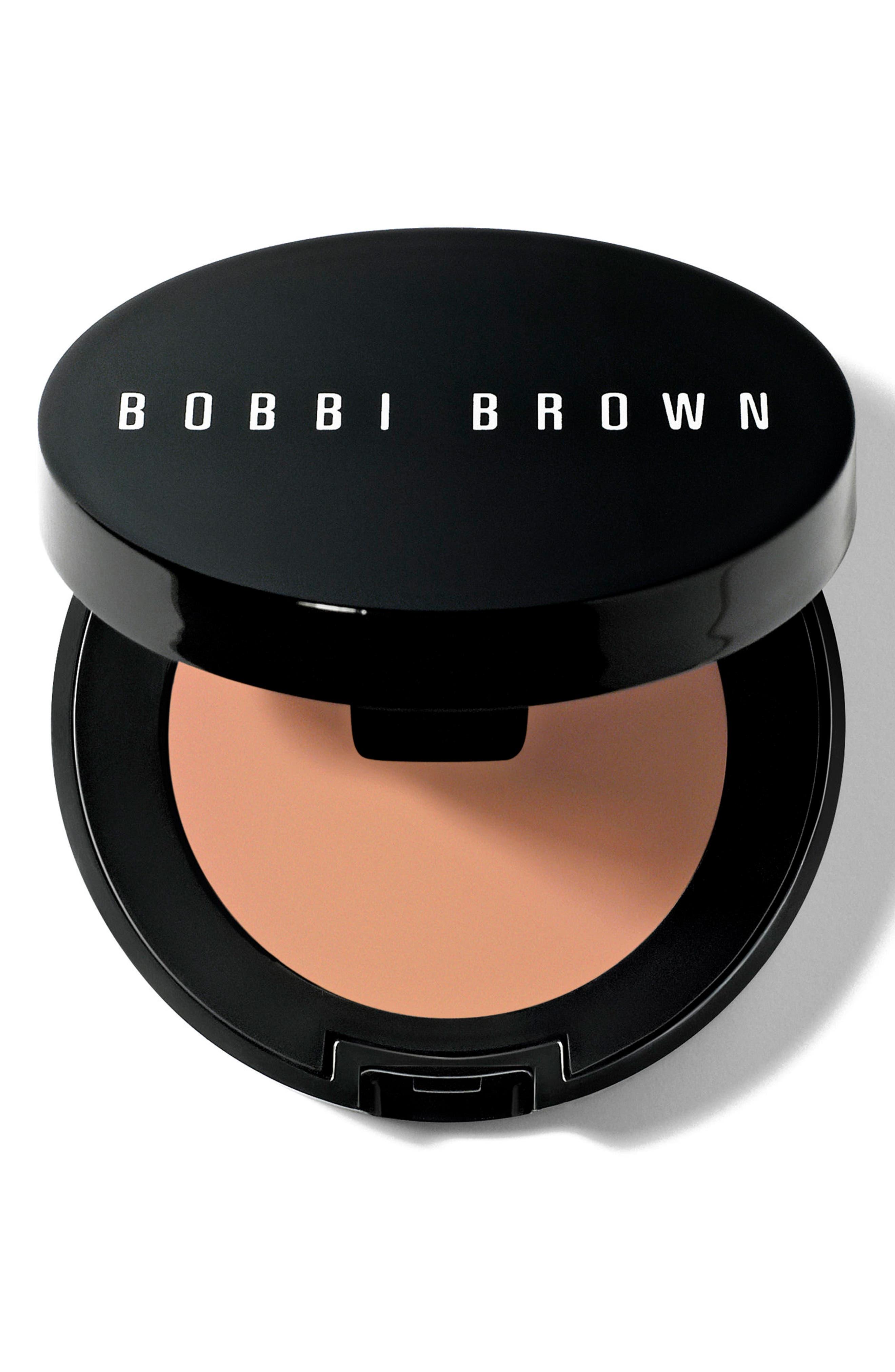 Main Image - Bobbi Brown Corrector