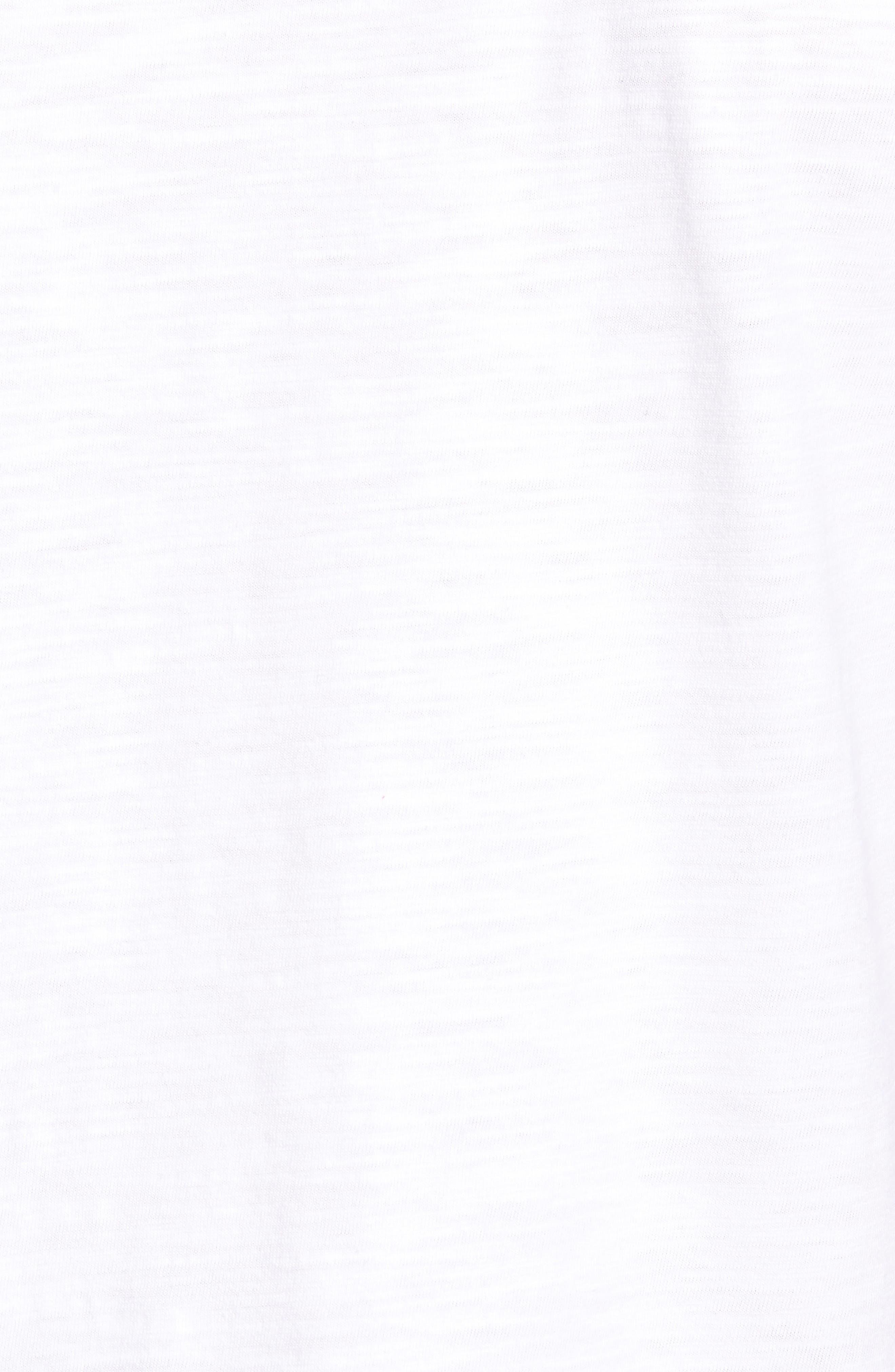 Alternate Image 5  - Superdry Surplus Goods T-Shirt