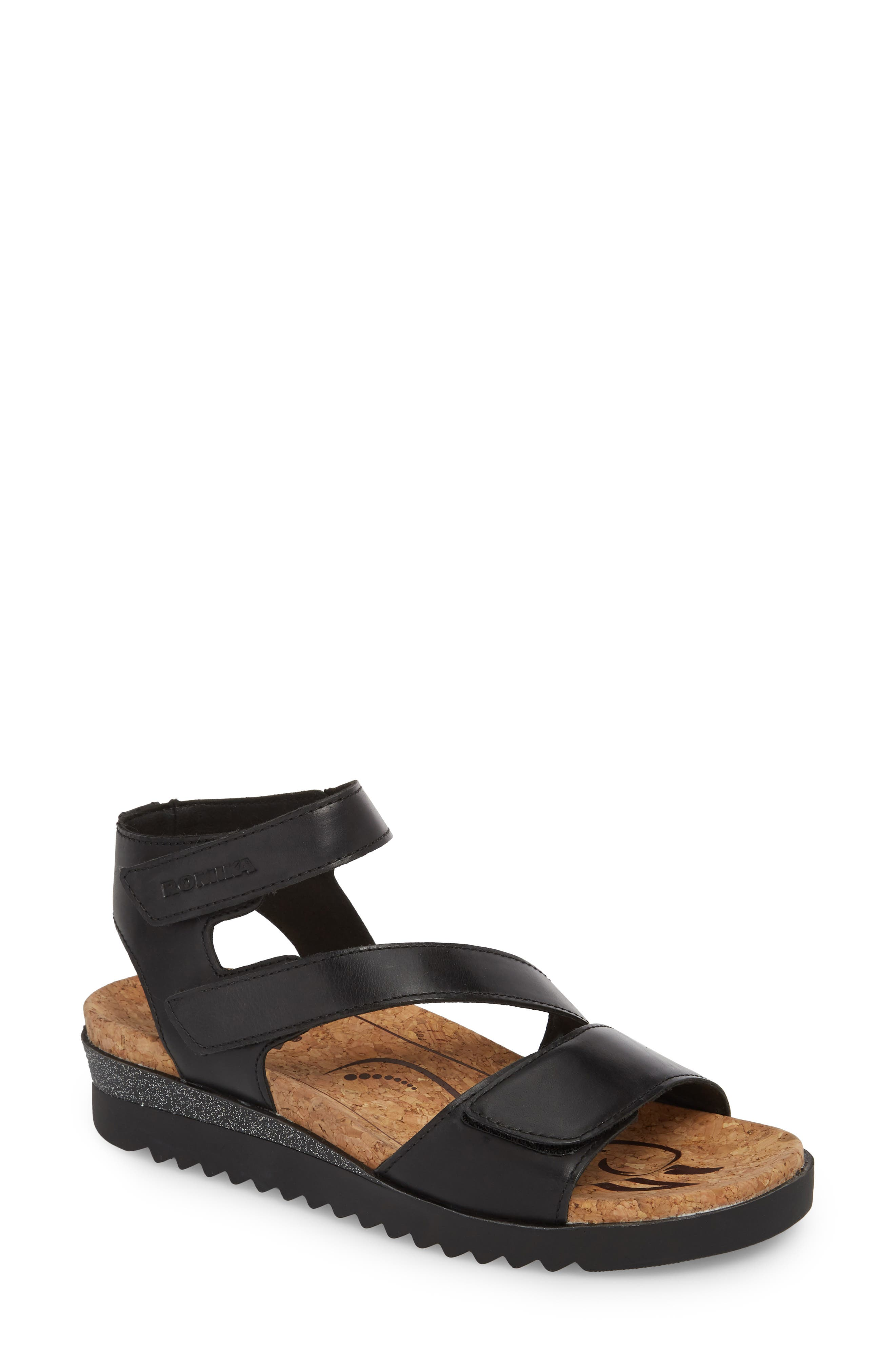Romika Hollywood 04 Sandals RvZYPtbM