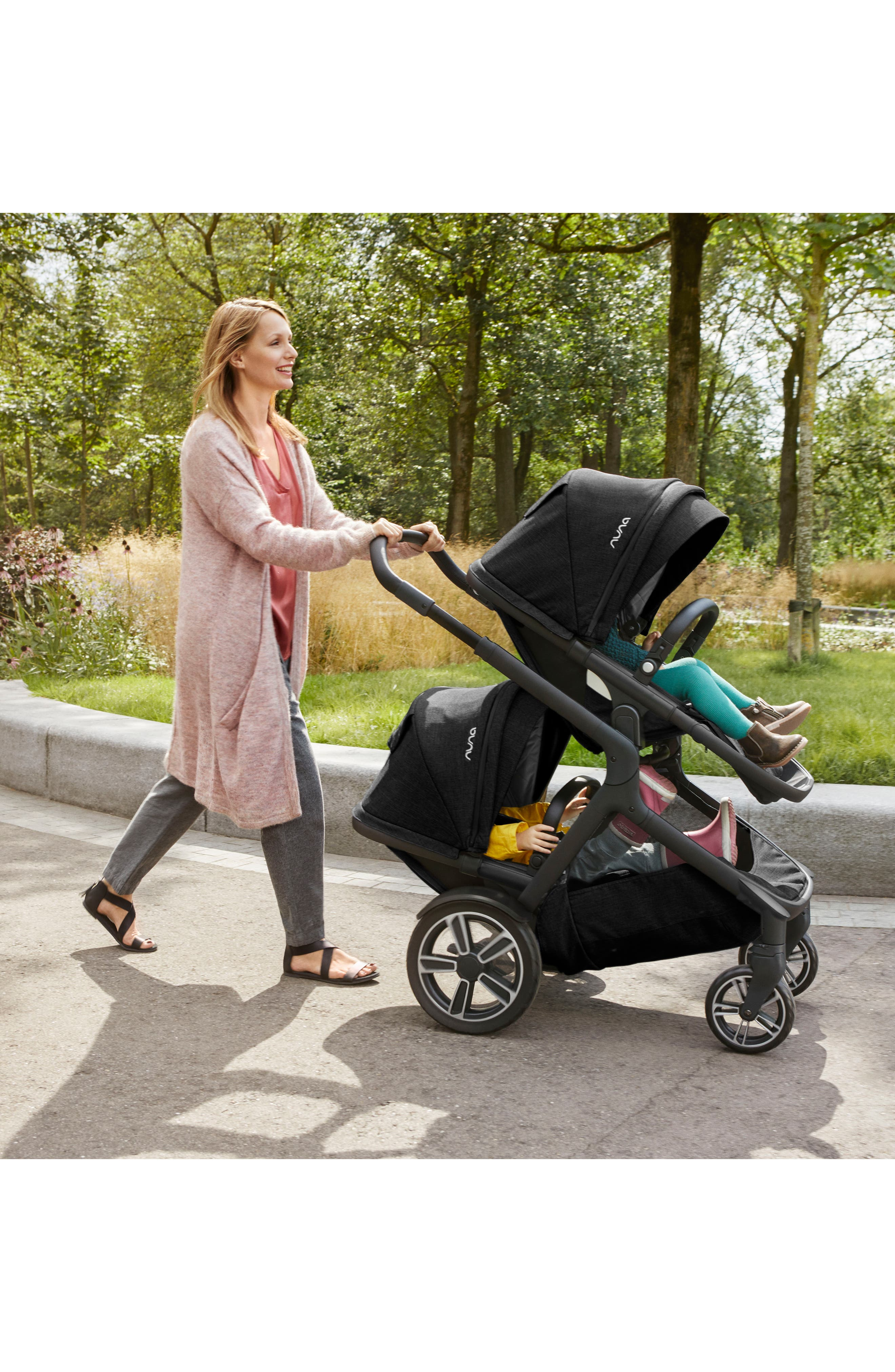 DEMI<sup>™</sup> Grow Stroller,                             Alternate thumbnail 13, color,