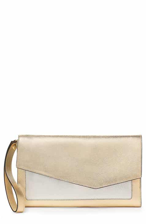 e8be84bbde Botkier Cobble Hill Leather Wallet