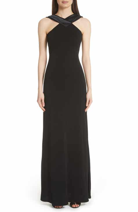 Women\'s Emporio Armani Dresses | Nordstrom