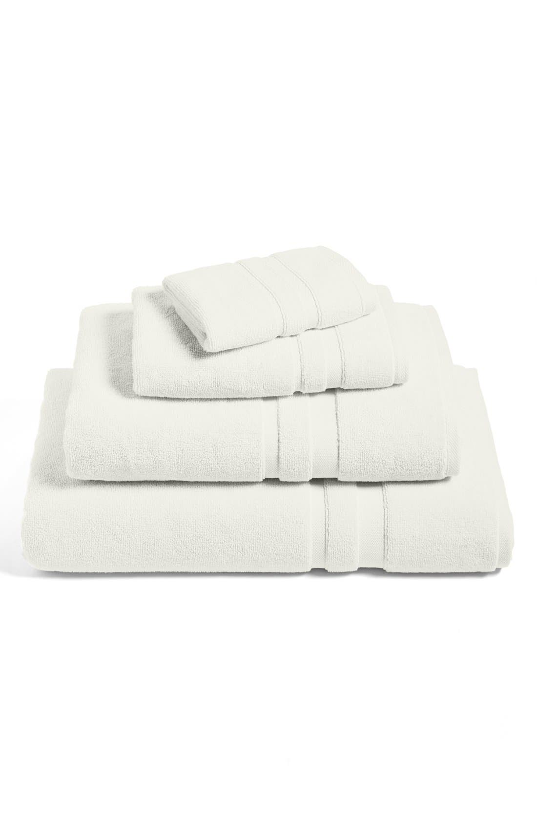 Waterworks Studio 'Perennial' Turkish Cotton Towel Collection