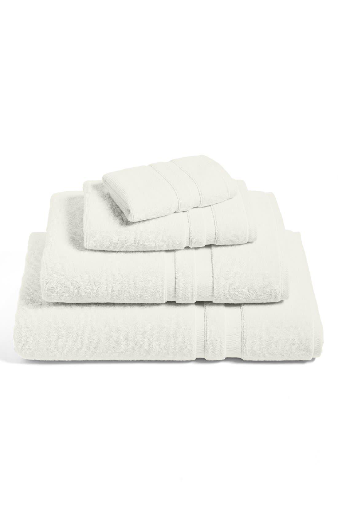 Waterworks Studio 'Perennial' Turkish Cotton Towel Collection
