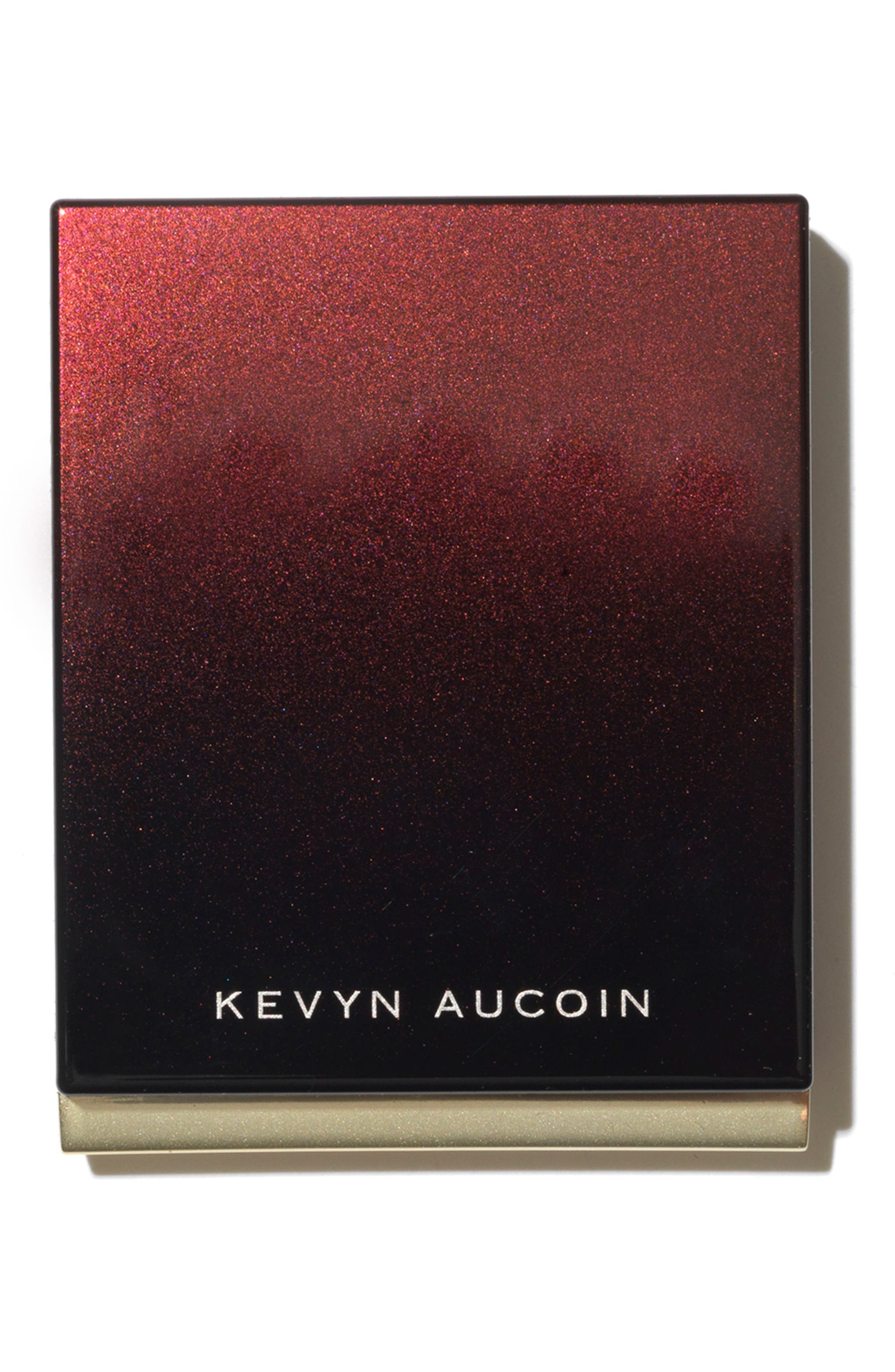 SPACE.NK.apothecary Kevyn Aucoin Beauty The Celestial Bronzing Veil,                             Alternate thumbnail 3, color,
