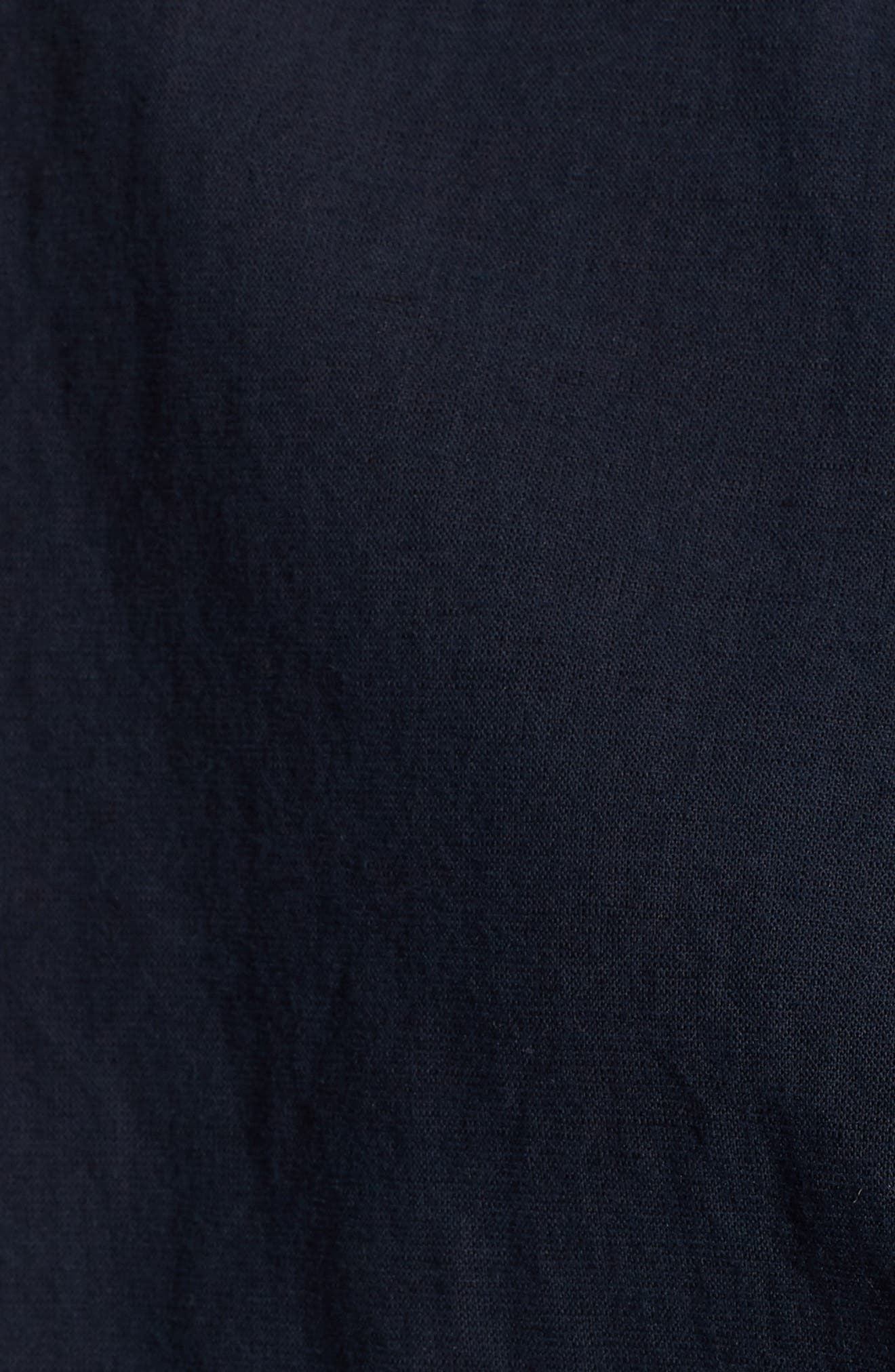 Hadley Shirt,                             Alternate thumbnail 6, color,                             Sulfur Dark Cove