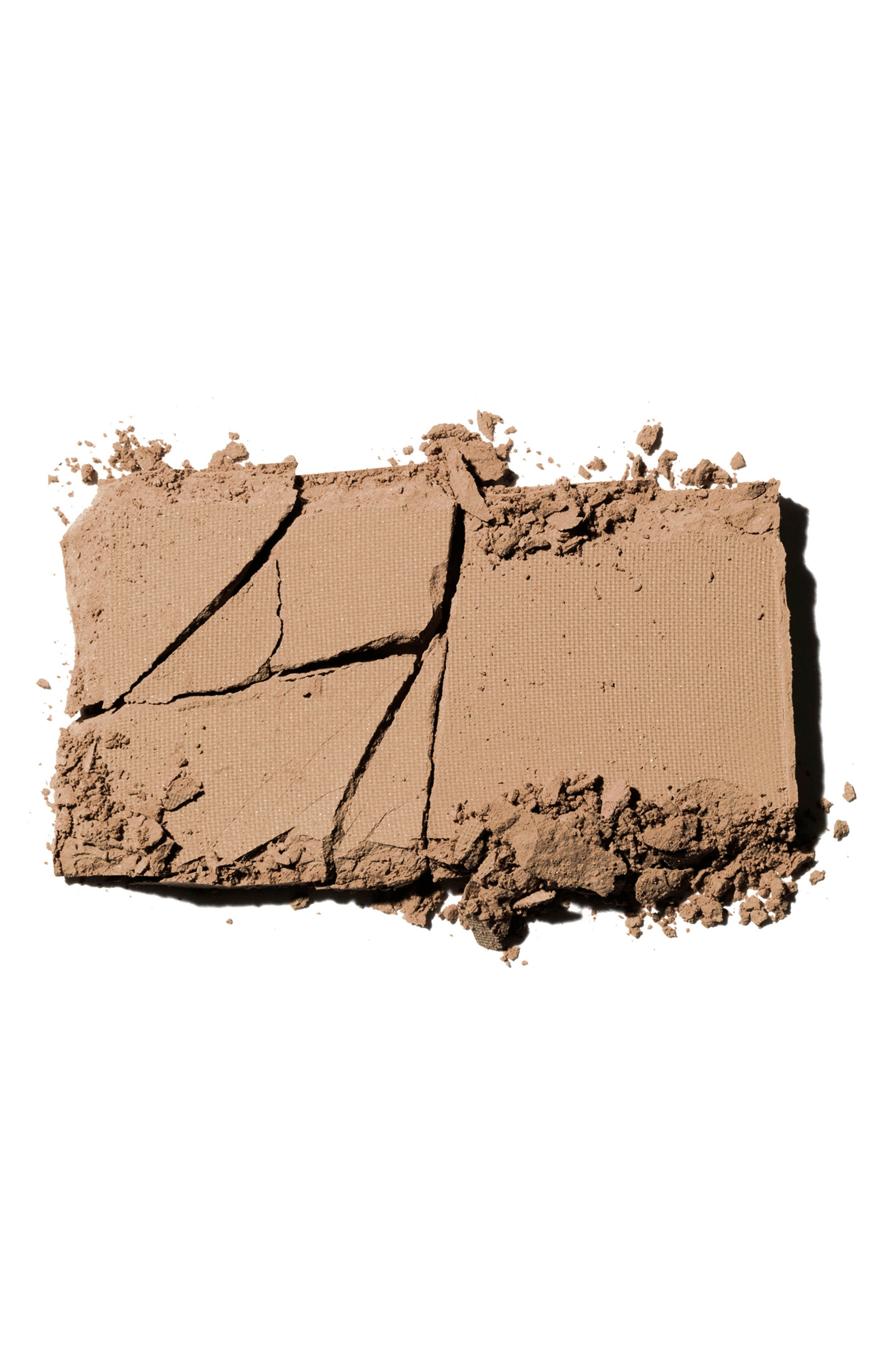 Alternate Image 2  - SPACE.NK.apothecary Kevyn Aucoin Beauty The Sculpting Powder
