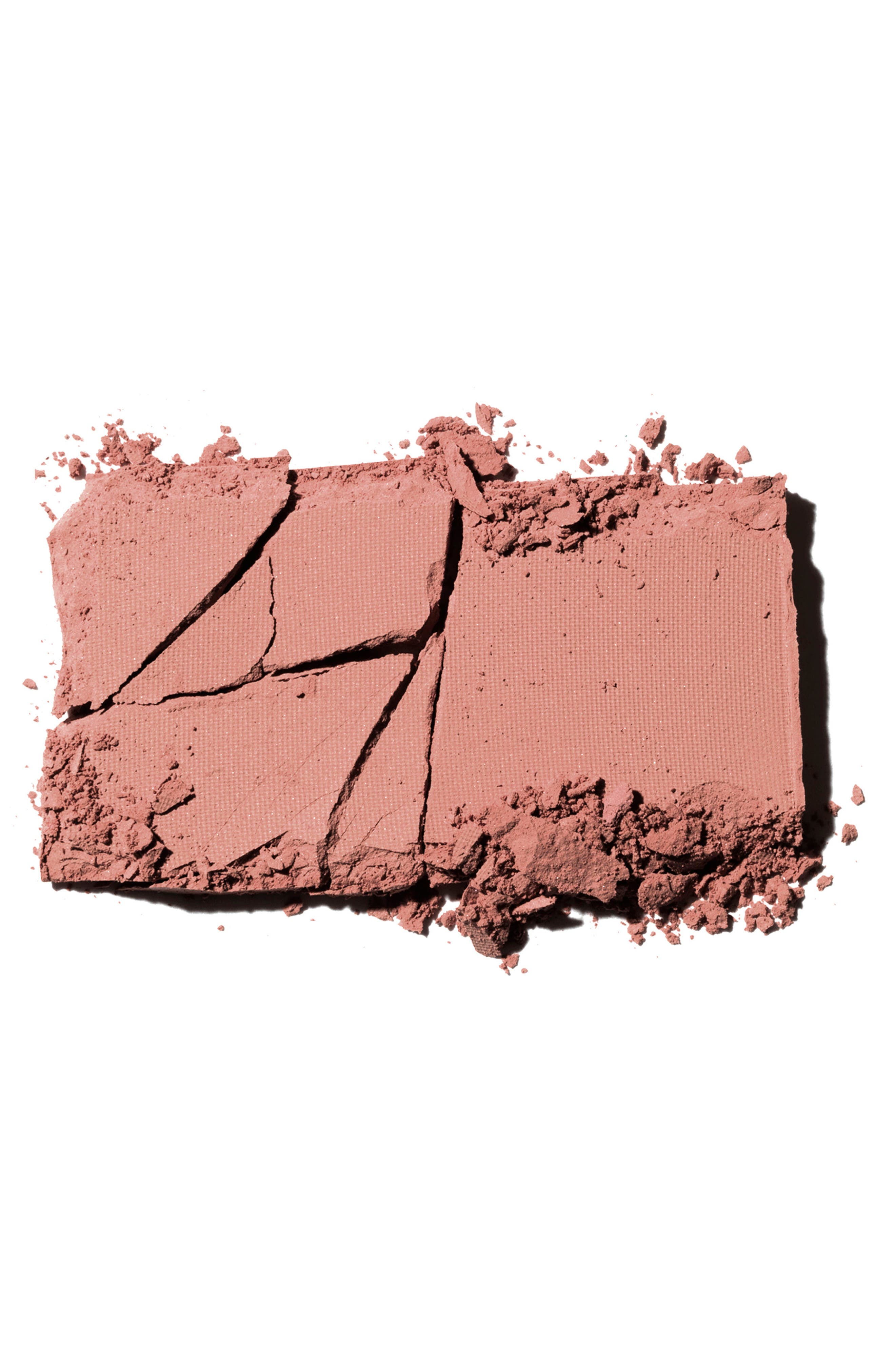 Alternate Image 2  - SPACE.NK.apothecary Kevyn Aucoin Beauty Pure Powder Glow