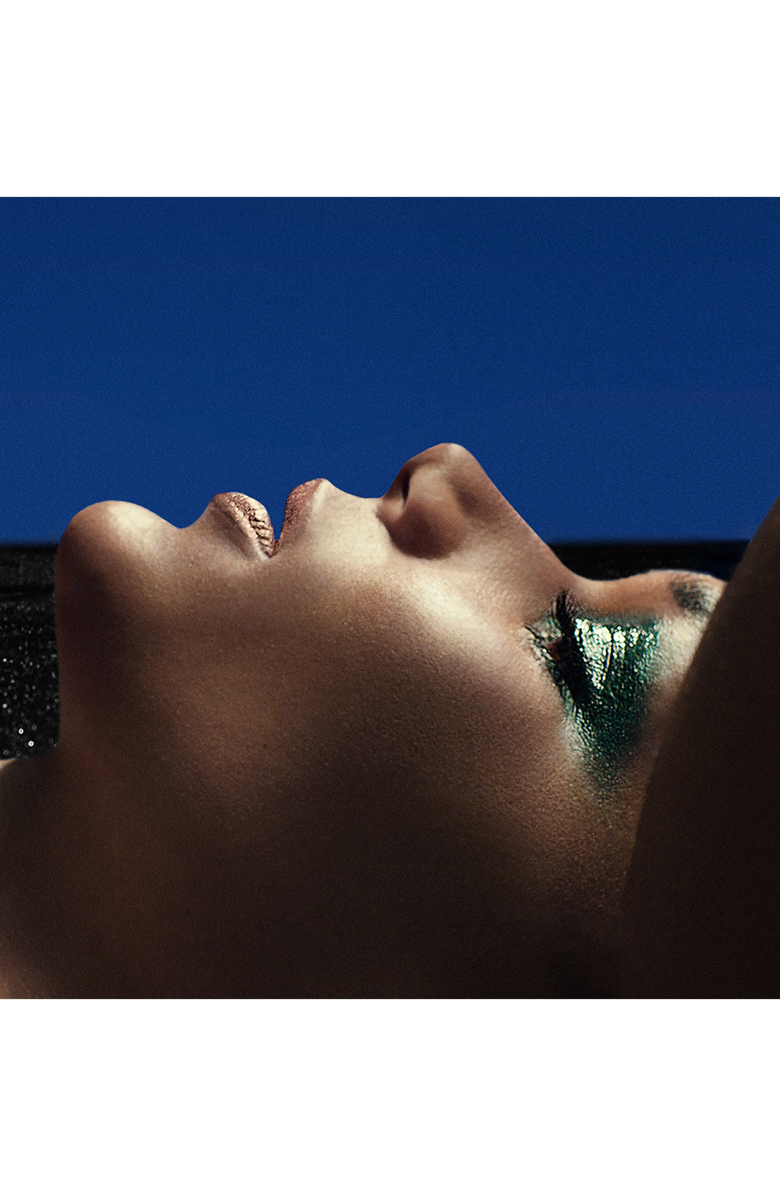 Alternate Image 3  - Tom Ford 'Moisturecore' Lip Color