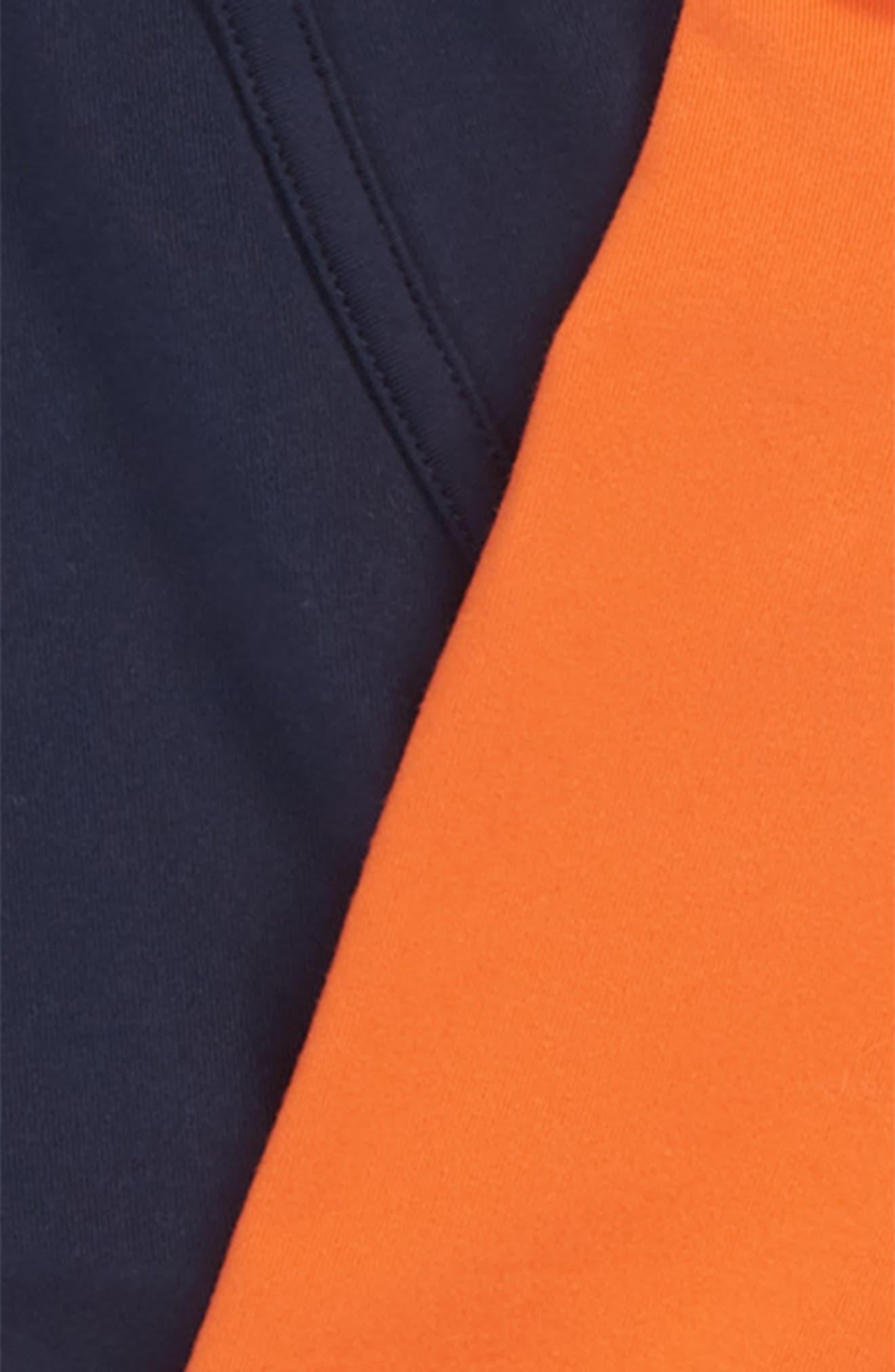 2-Pack Boxer Briefs,                             Alternate thumbnail 2, color,                             Black Iris/Tigerlily