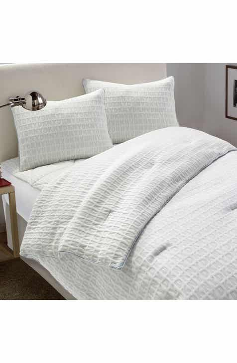 Dkny Bedding Amp Sheet Sets Nordstrom