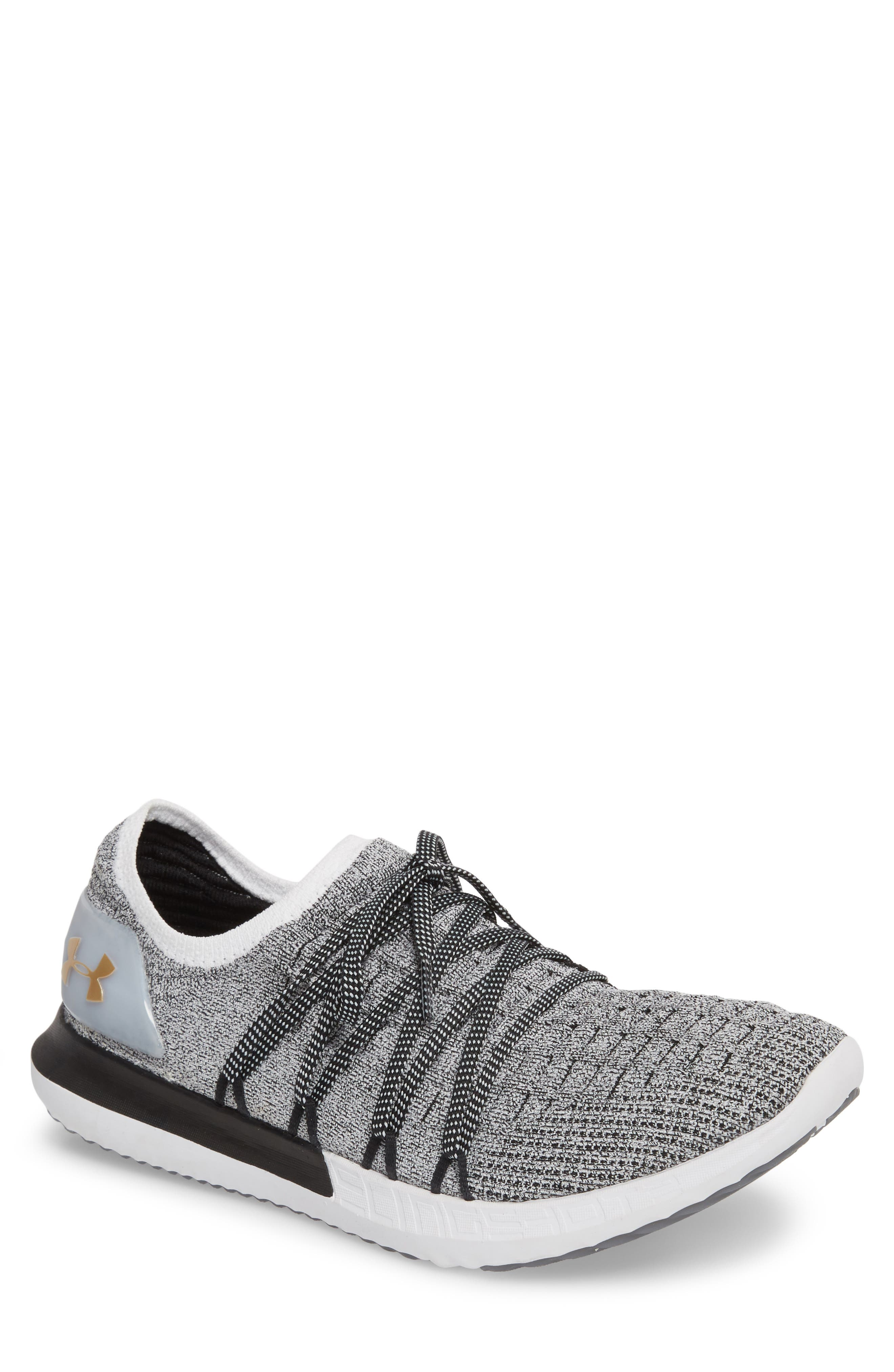Under Armour Speedform® Slingshot 2 Sneaker (Men)
