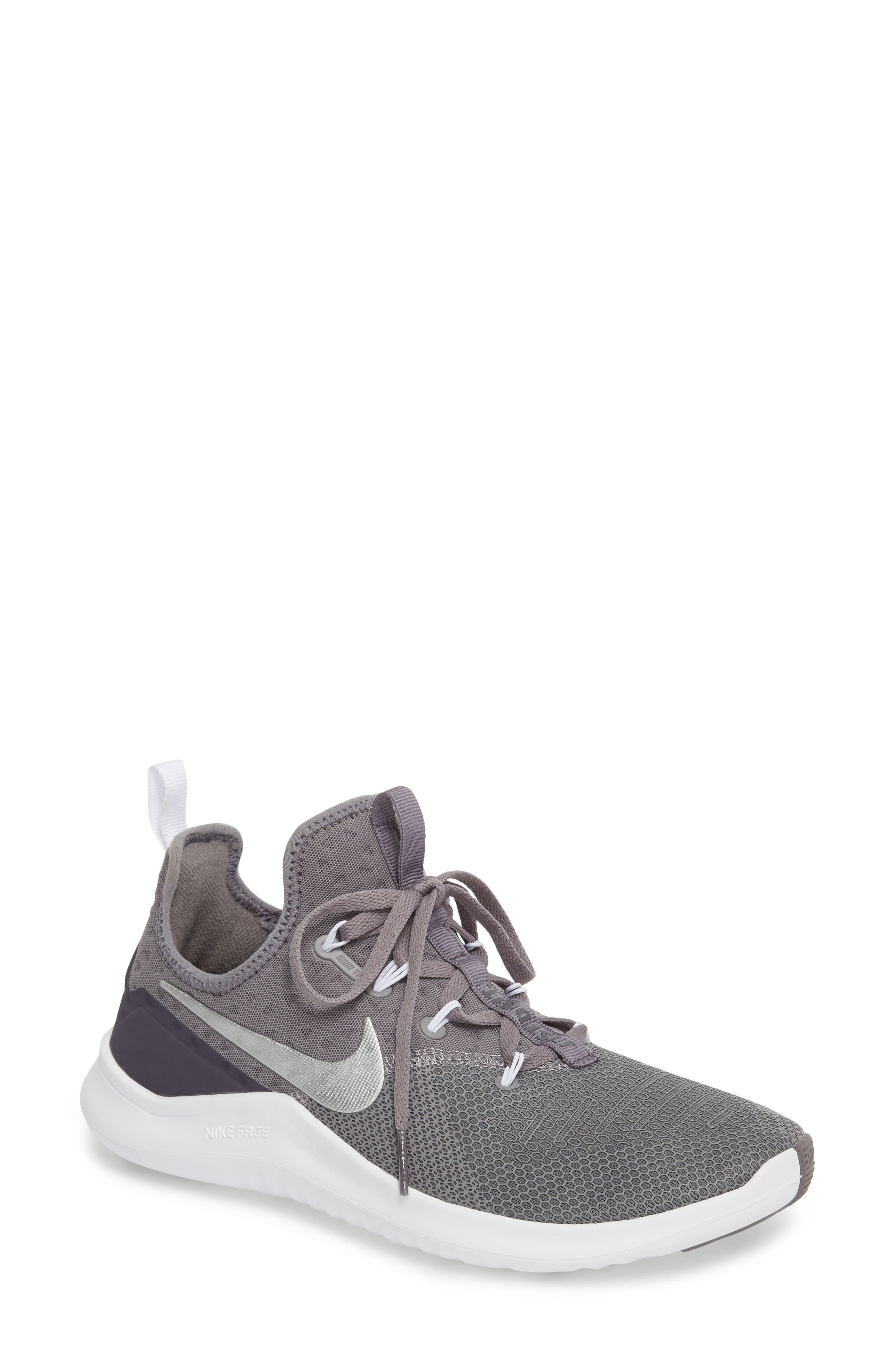 d8f690b5ab49 Nike Women s Training Shoes and Sneakers