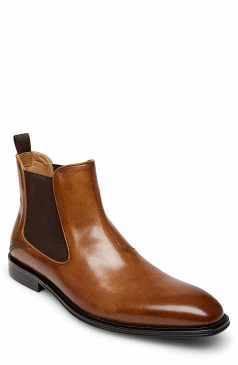 Steve Madden Malice Chelsea Boot (Men)