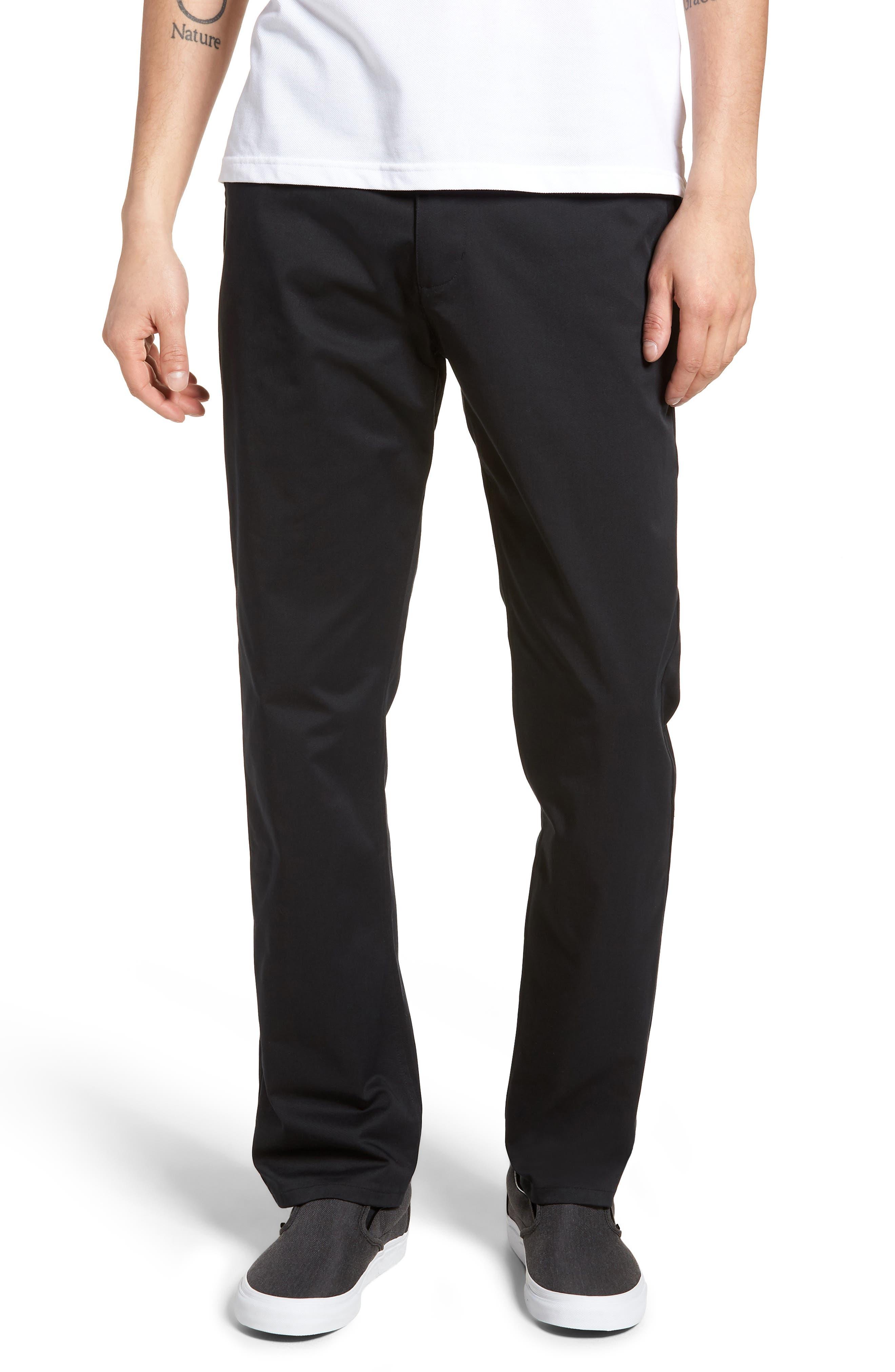 Chinos Nike Pants Sb amp; Nordstrom Men's Khaki 6RqCww
