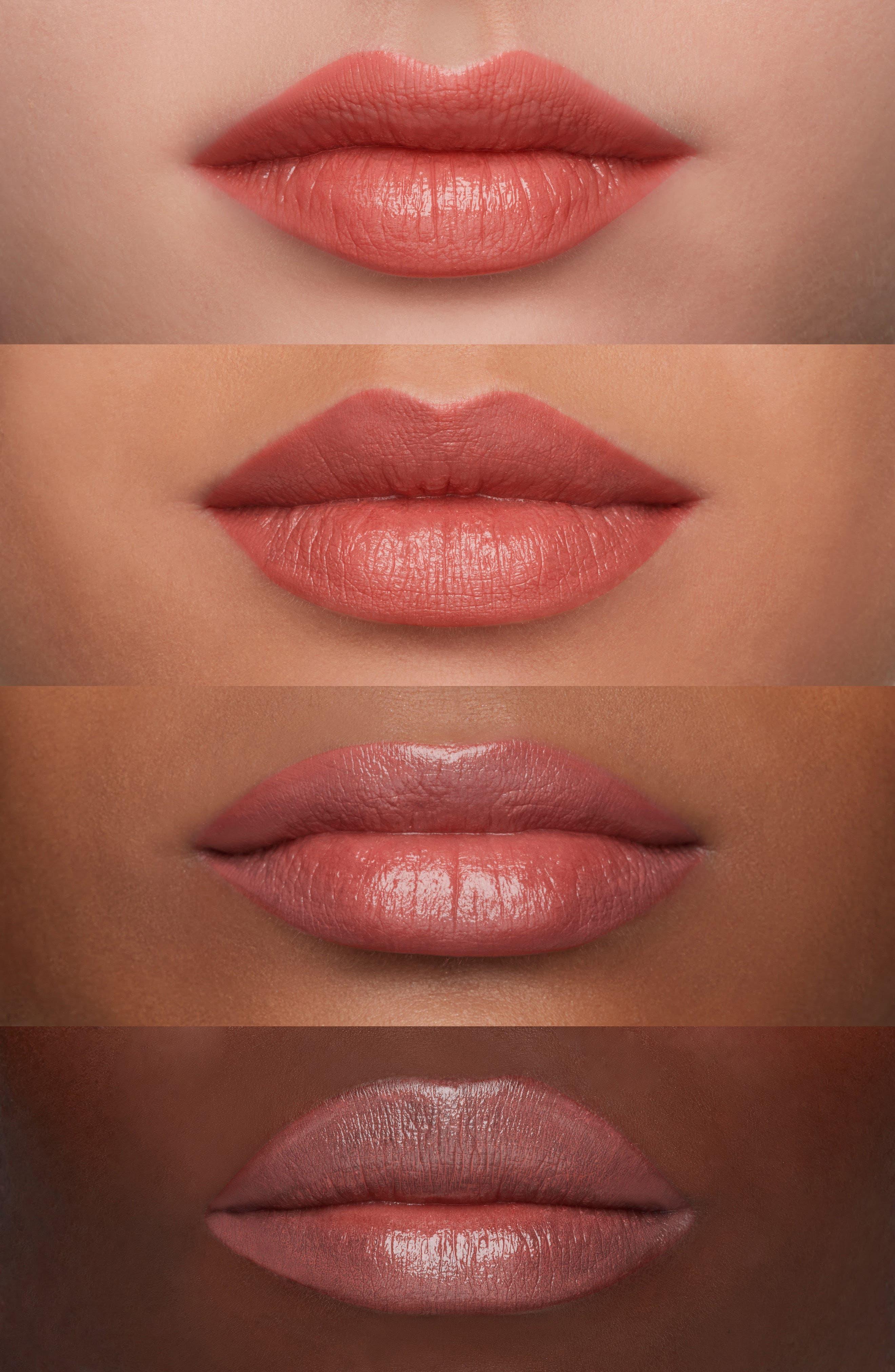 Tom Ford Lipstick Nordstrom