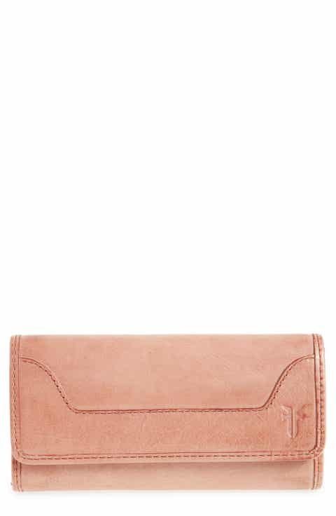 Wallets Card Cases For Women Nordstrom - How to create invoice in word gucci outlet online store authentic
