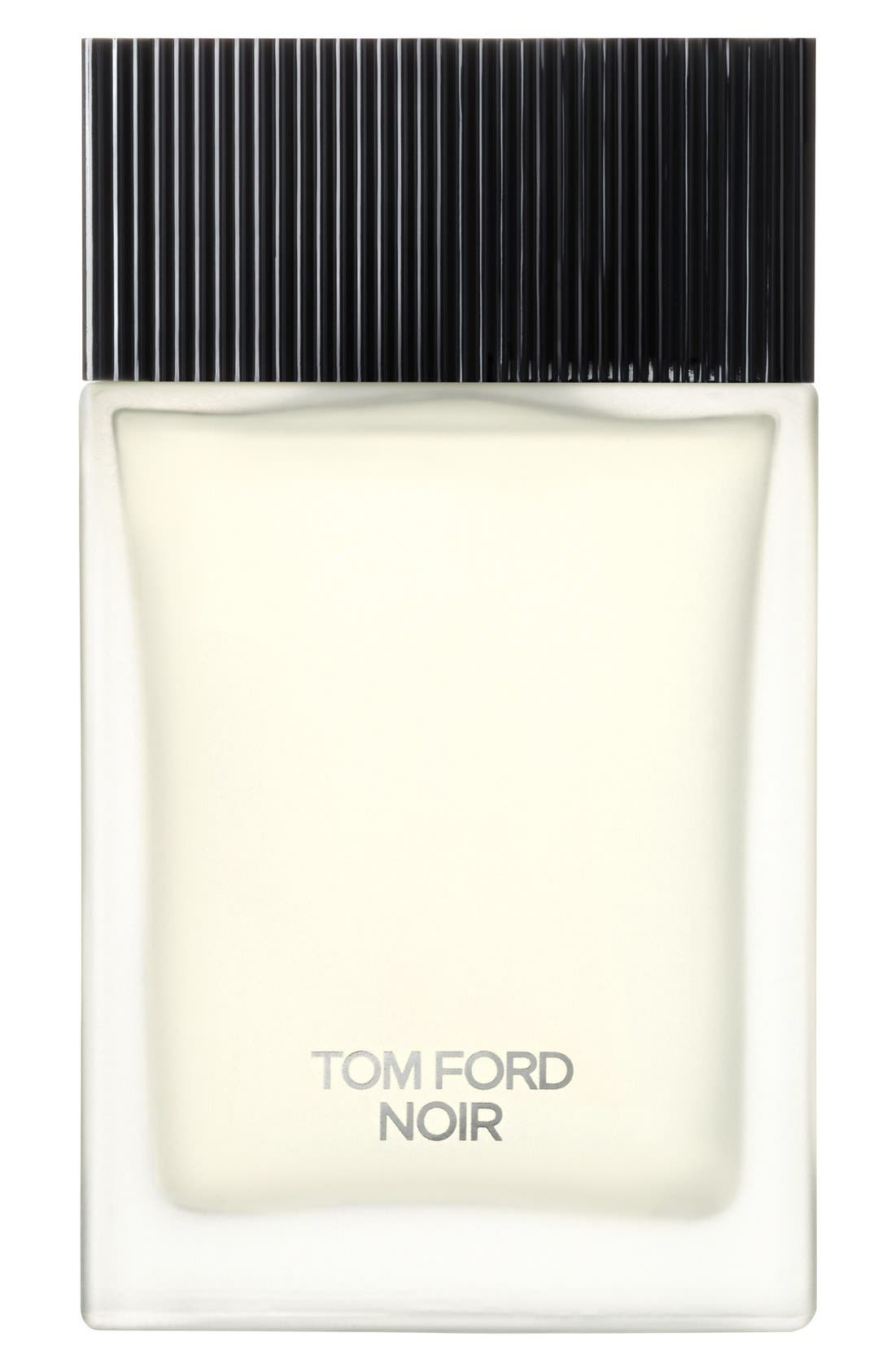 TOM FORD Cologne for Men | Nordstrom