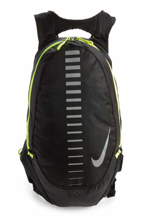 Nike Run Commuter Backpack (15L)