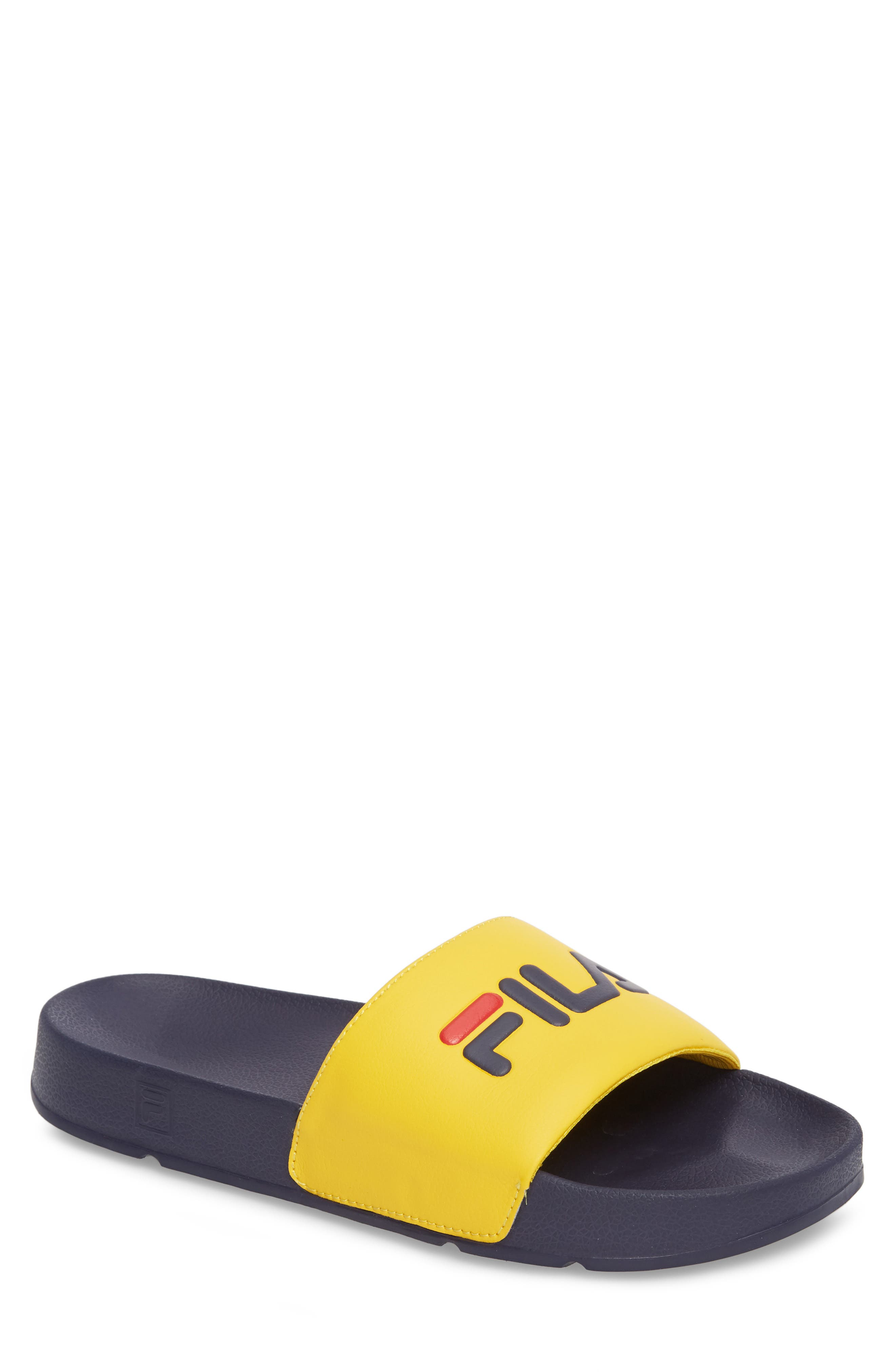 FILA Sport Slide (Men)