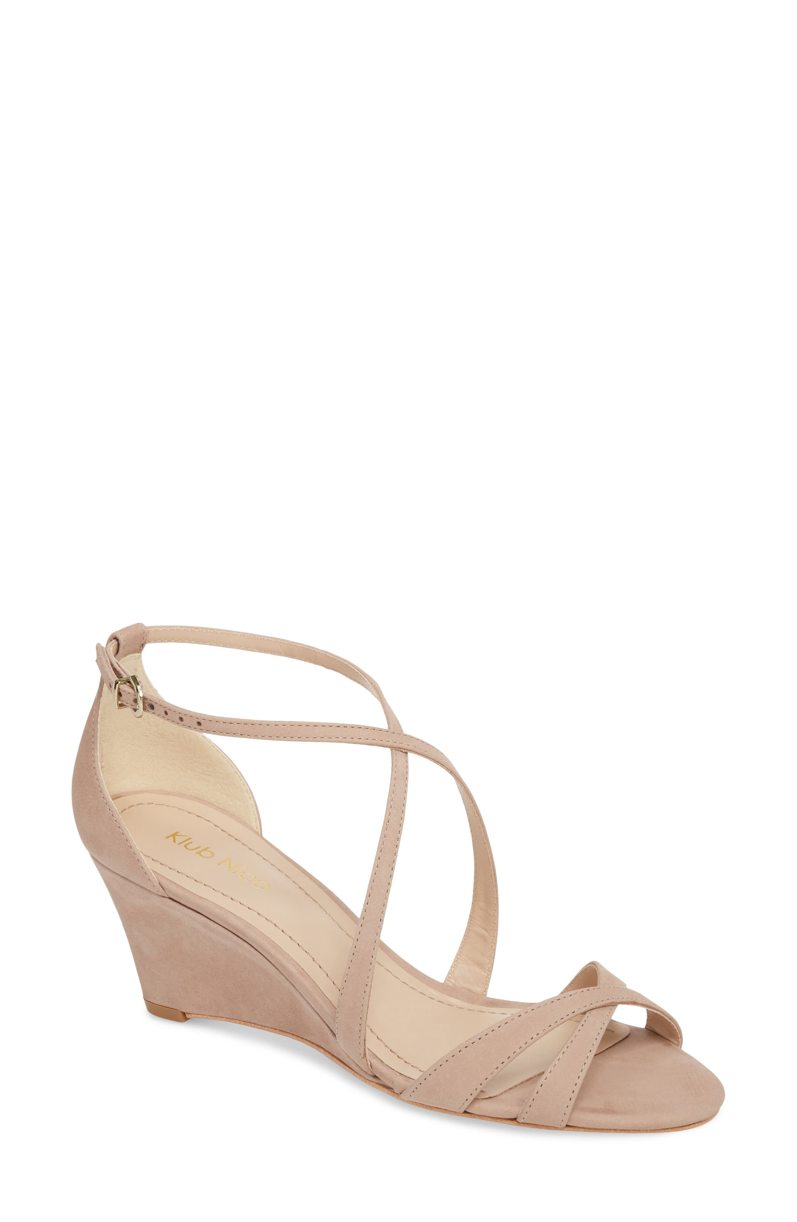 where to buy klub nico shoes nordstrom 830338