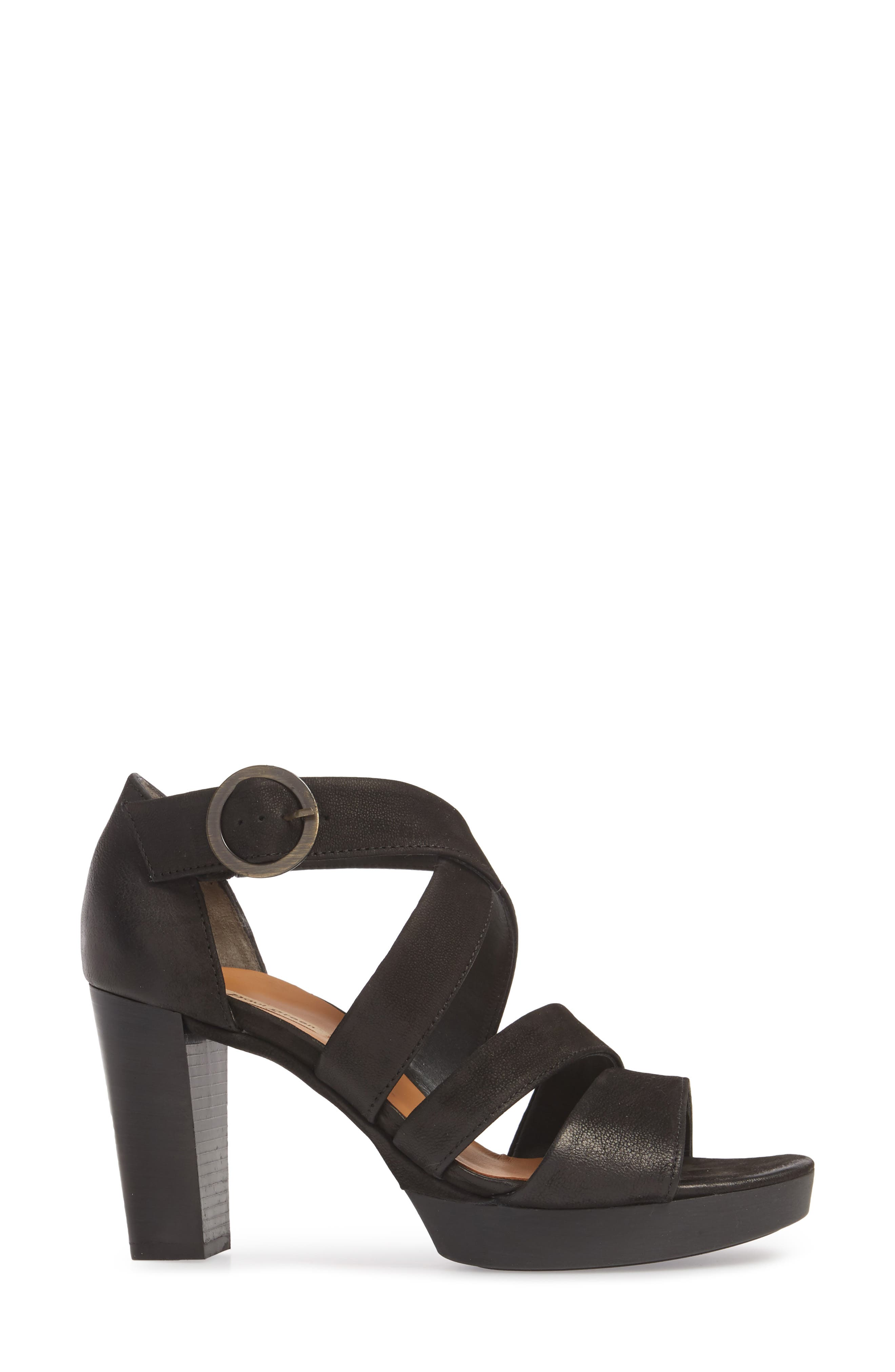 Alternate Image 3  - Paul Green Riviera Strappy Sandal (Women)