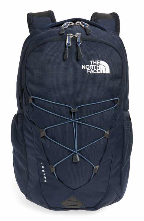 d862351cc376 The North Face Jester Backpack