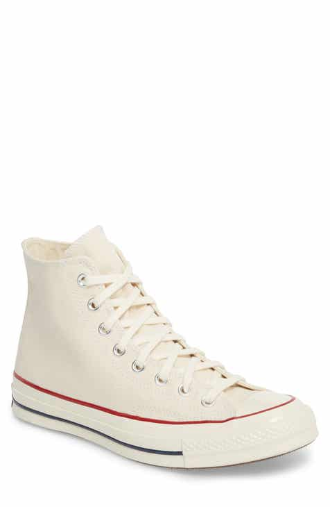 838c7d17931943 Converse Chuck Taylor® All Star® 70 High Top Sneaker (Men)