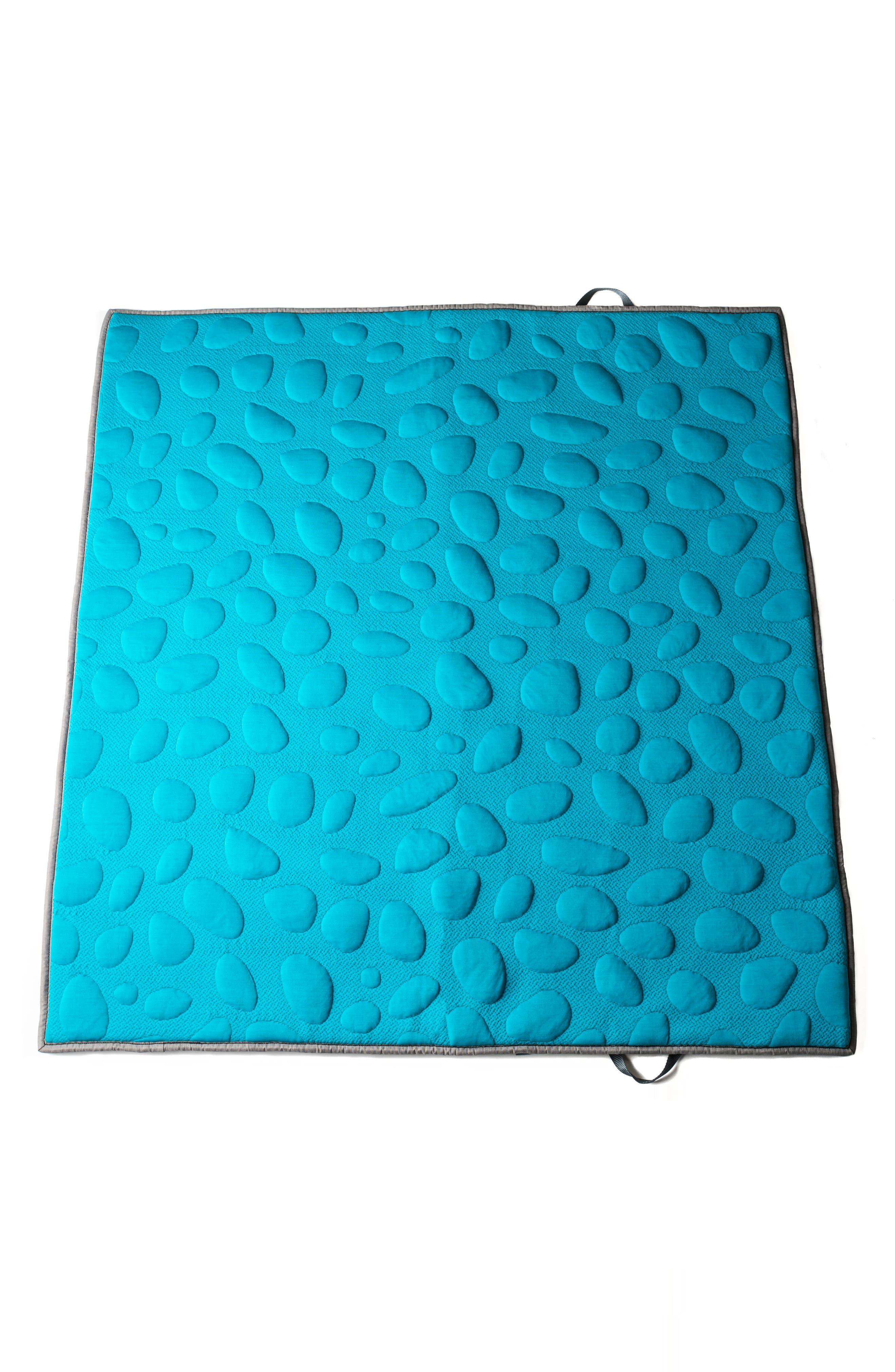 Nook Sleep Systems Pebble LilyPad Play Mat