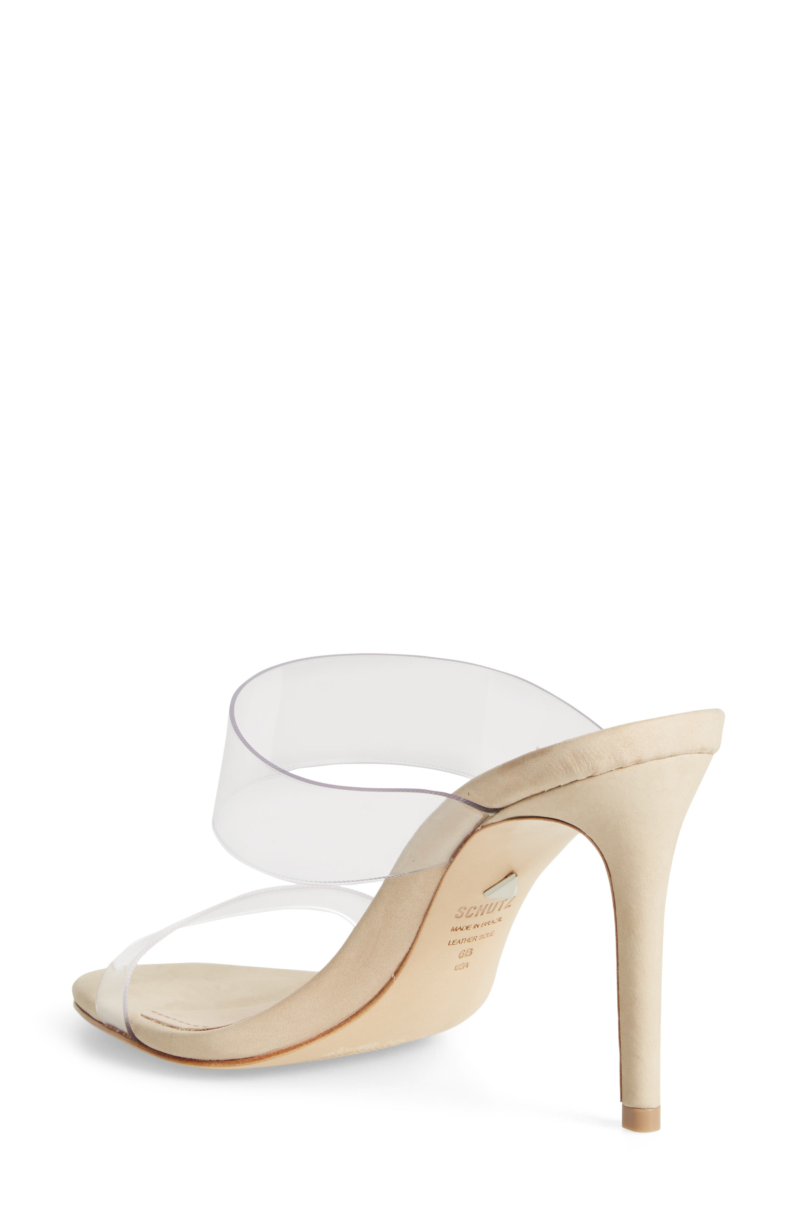 ca7db046c3c Women s Schutz Shoes