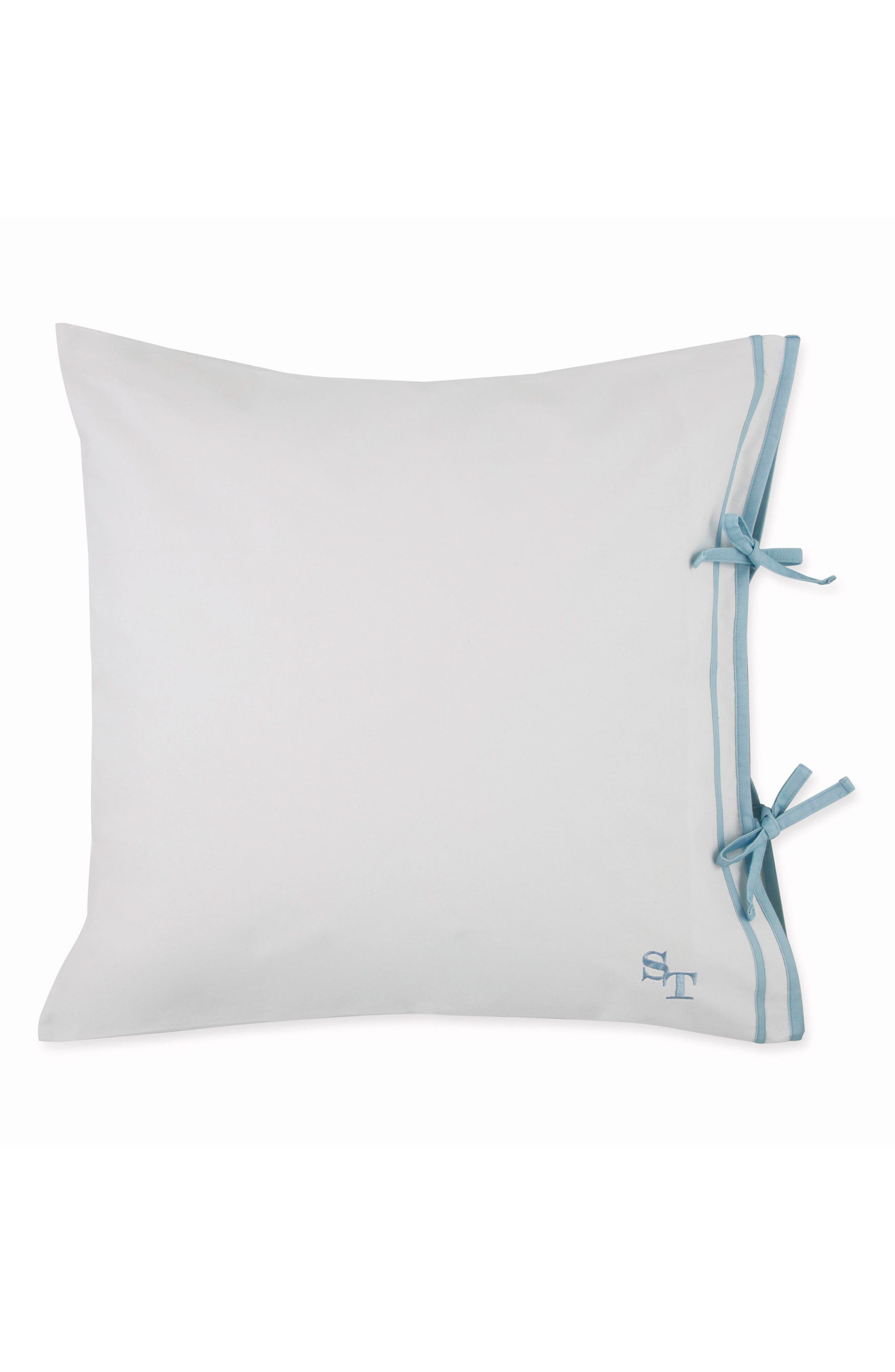 Southern Tide Sea Breeze Euro Sham