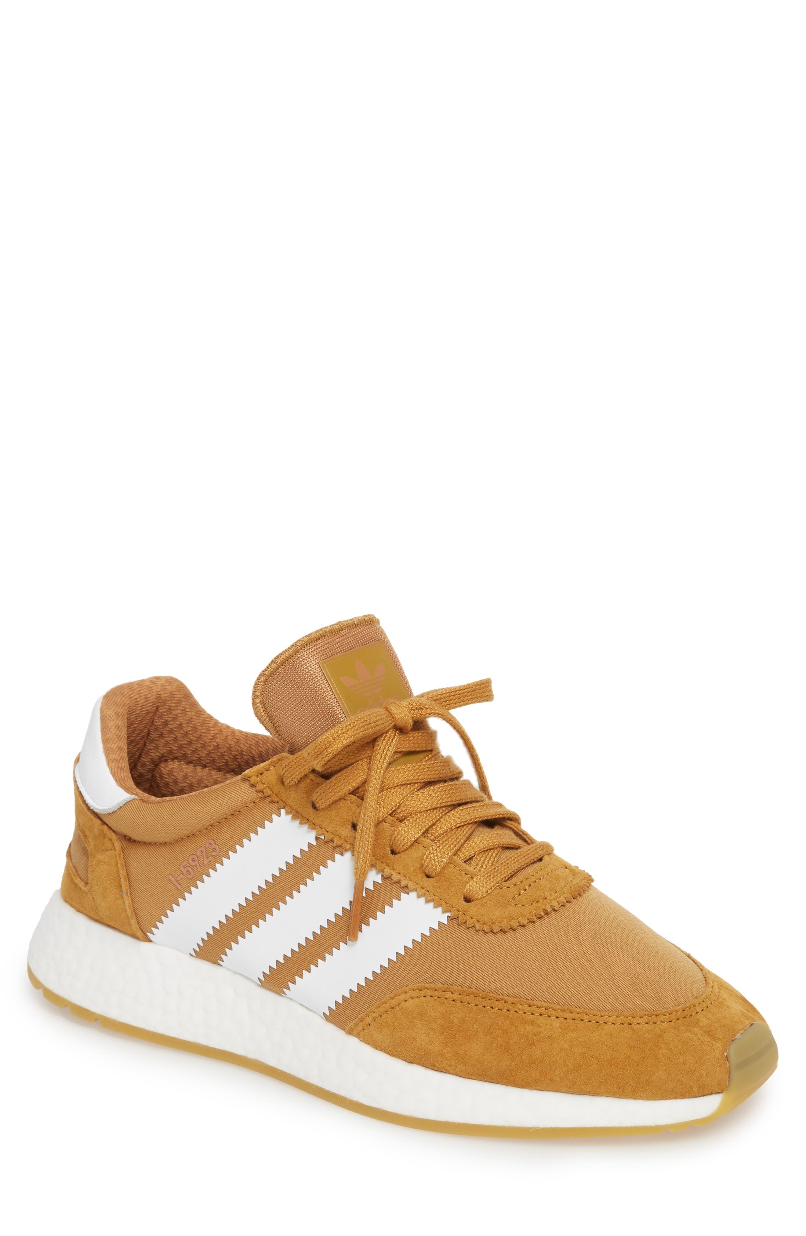 brown le adidas, scarpe da corsa e scarpe da ginnastica per uomini nordstrom