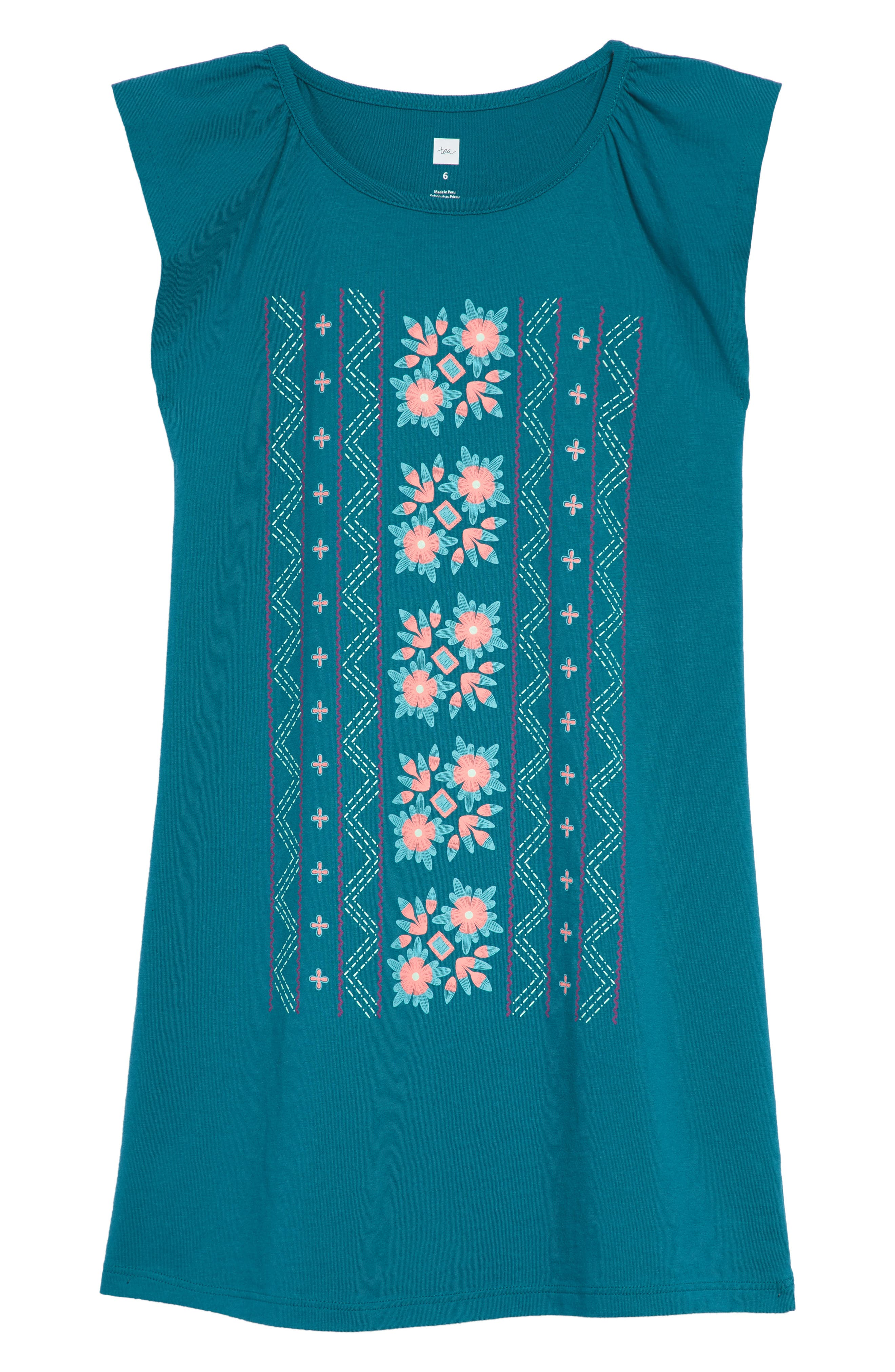 Girls\' Clothing and Accessories | Nordstrom