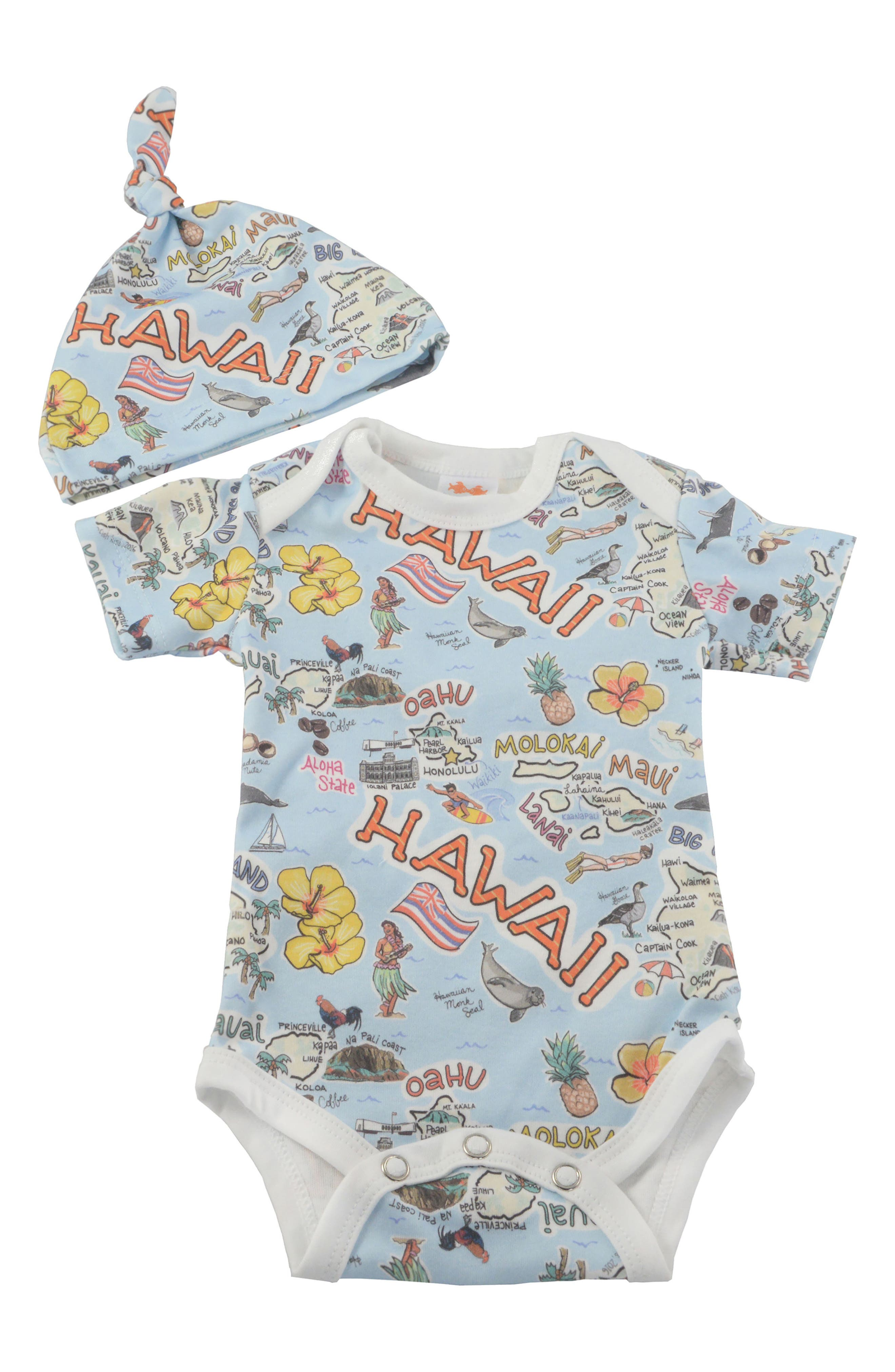 3cbdfb647e6 Fish Kiss Baby Clothing
