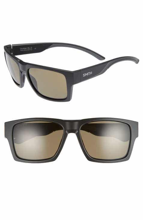 aada762156 Smith Outlier 2 XL 59mm ChromaPop™ Polarized Sunglasses