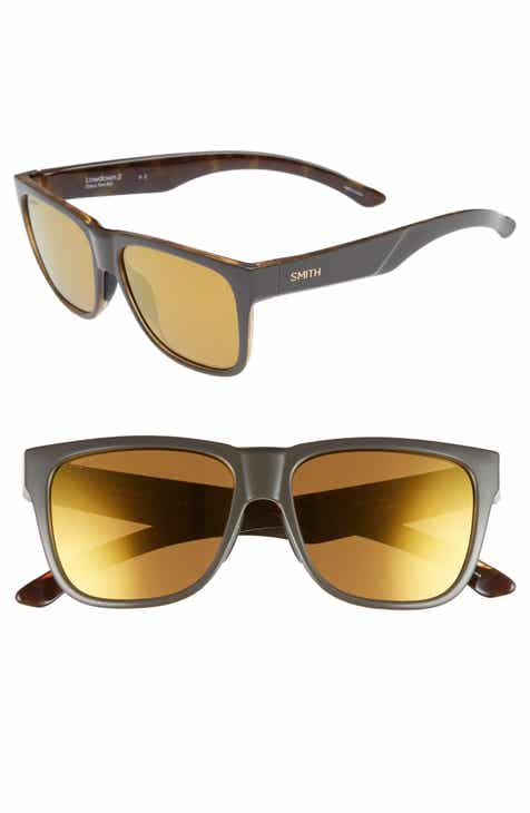 2e4ce90b75 Smith Lowdown 2 55mm ChromaPop™ Polarized Sunglasses