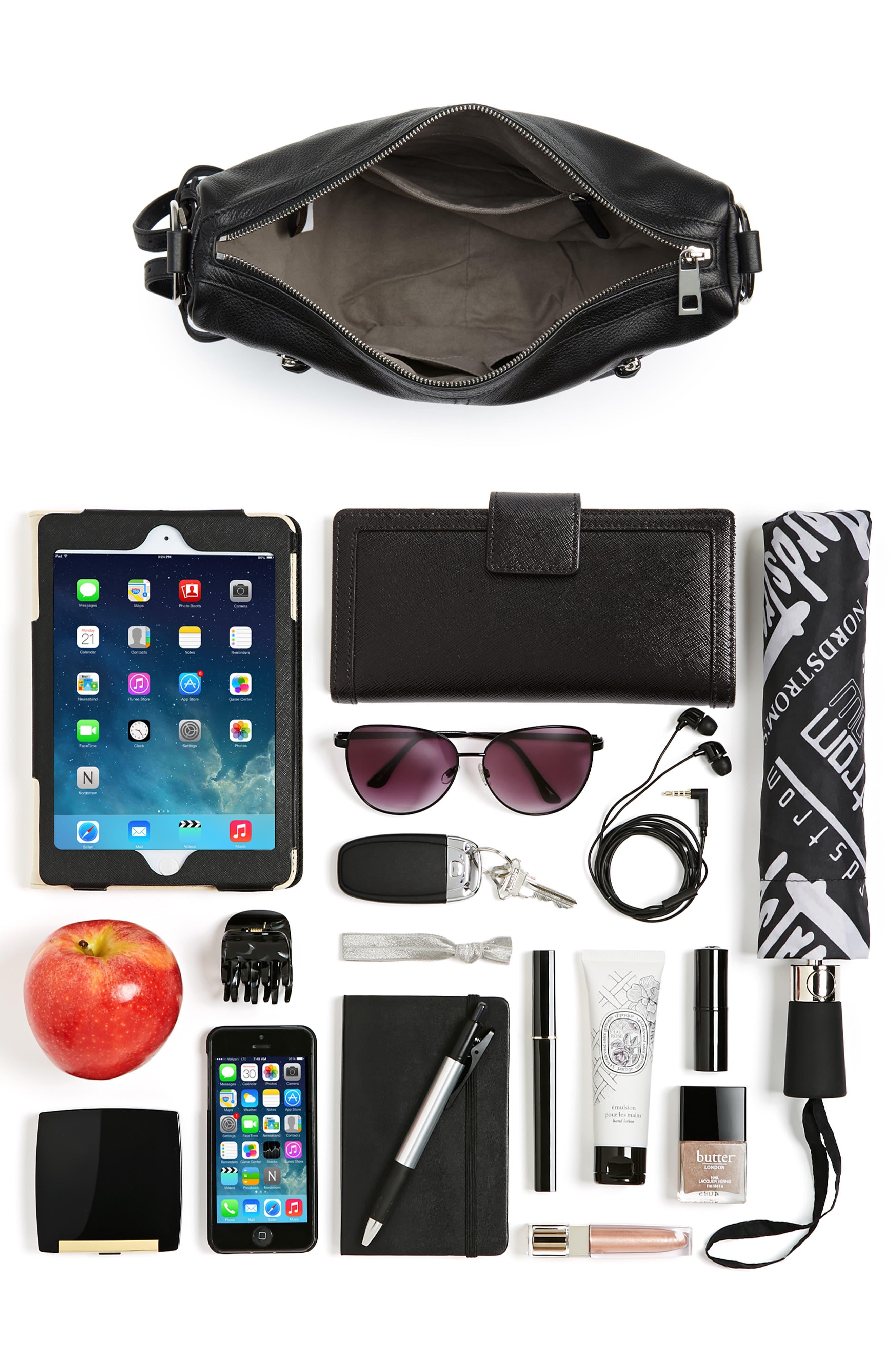 Nikia Backpack,                             Alternate thumbnail 7, color,