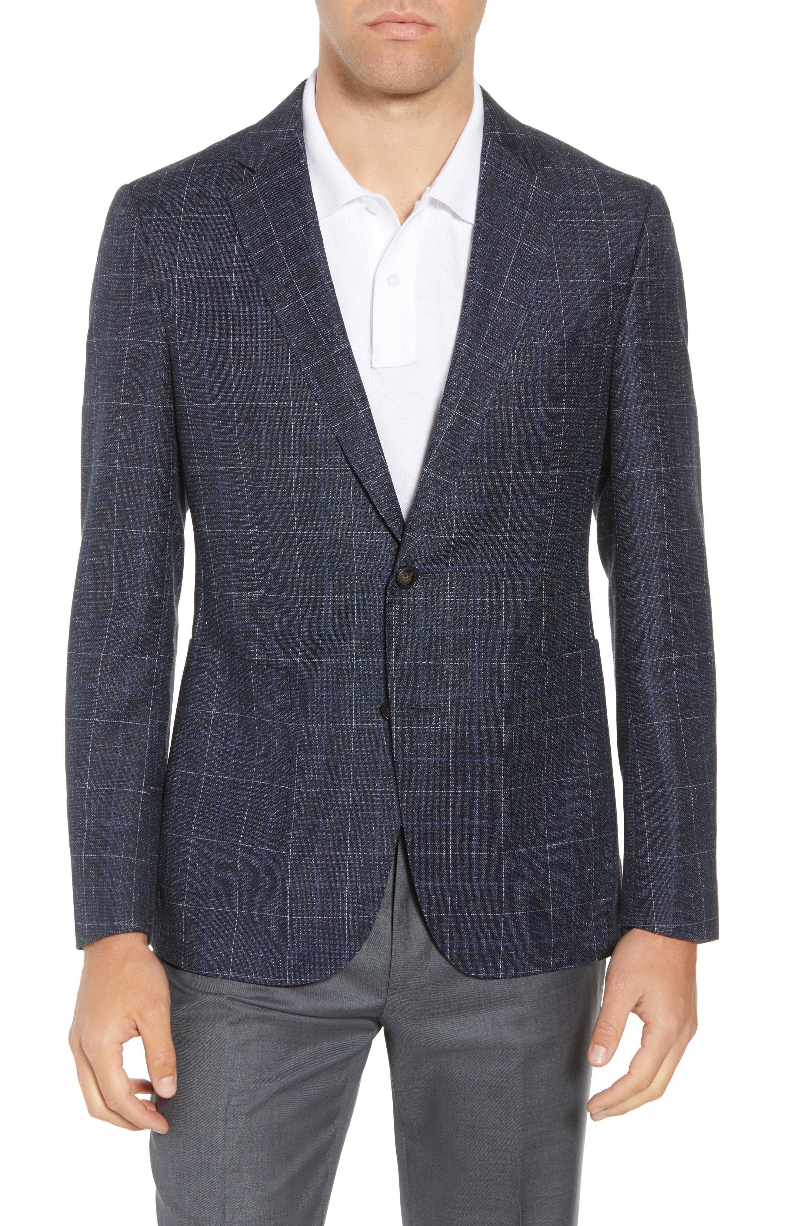 Discount Newest Rodd & Gunn Alfredton Place Linen Blazer Cheap Price Fake For Sale Free Shipping Buy snHMTvuaFa
