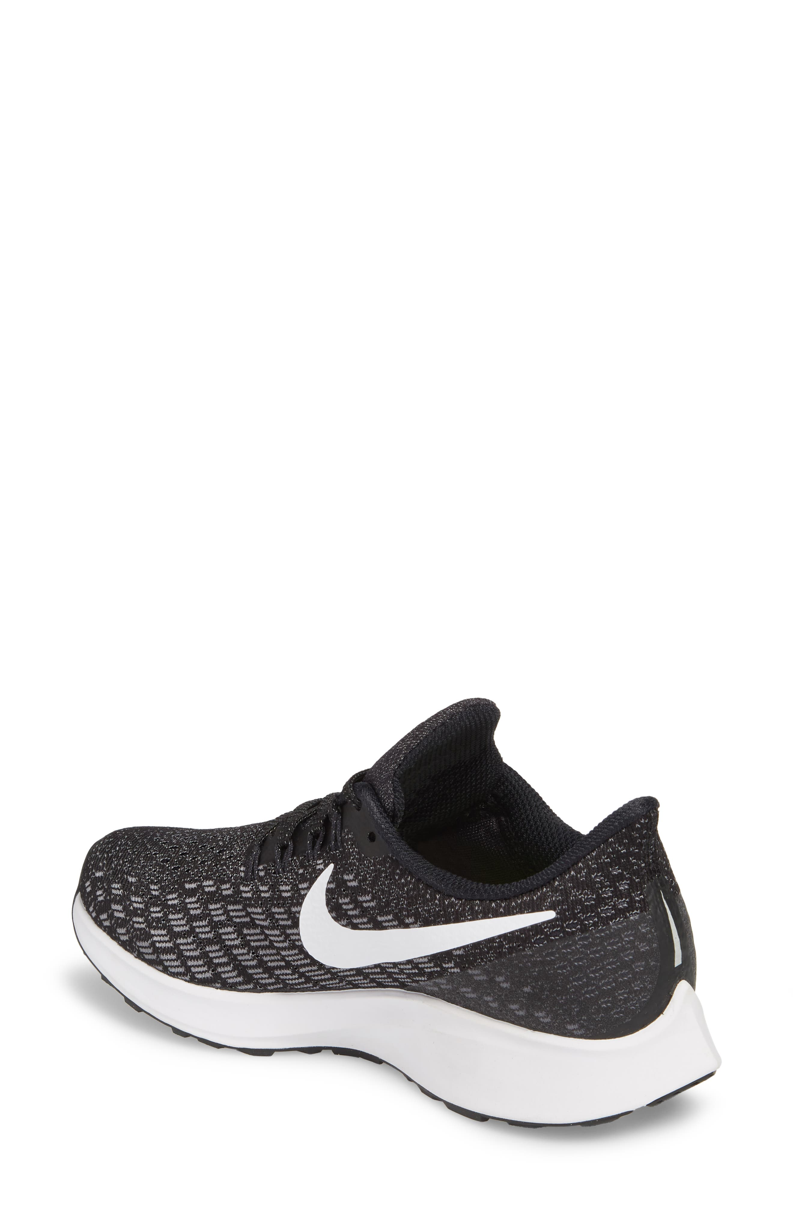 official photos cf177 a5016 Women s Sneakers   Athletic  Sale   Nordstrom