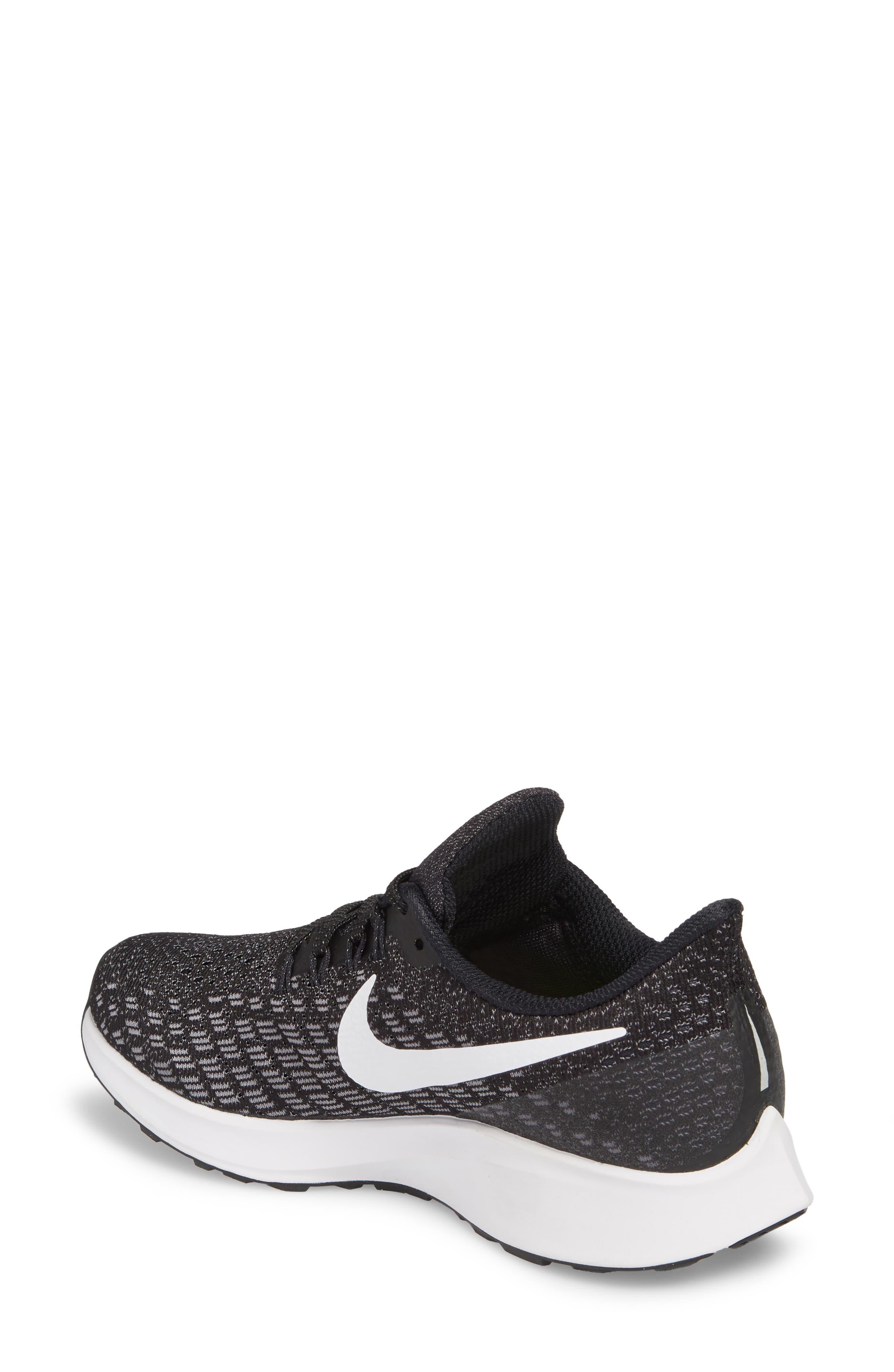 wholesale dealer 9de99 23248 Nike Women s Running Shoes and Sneakers   Nordstrom
