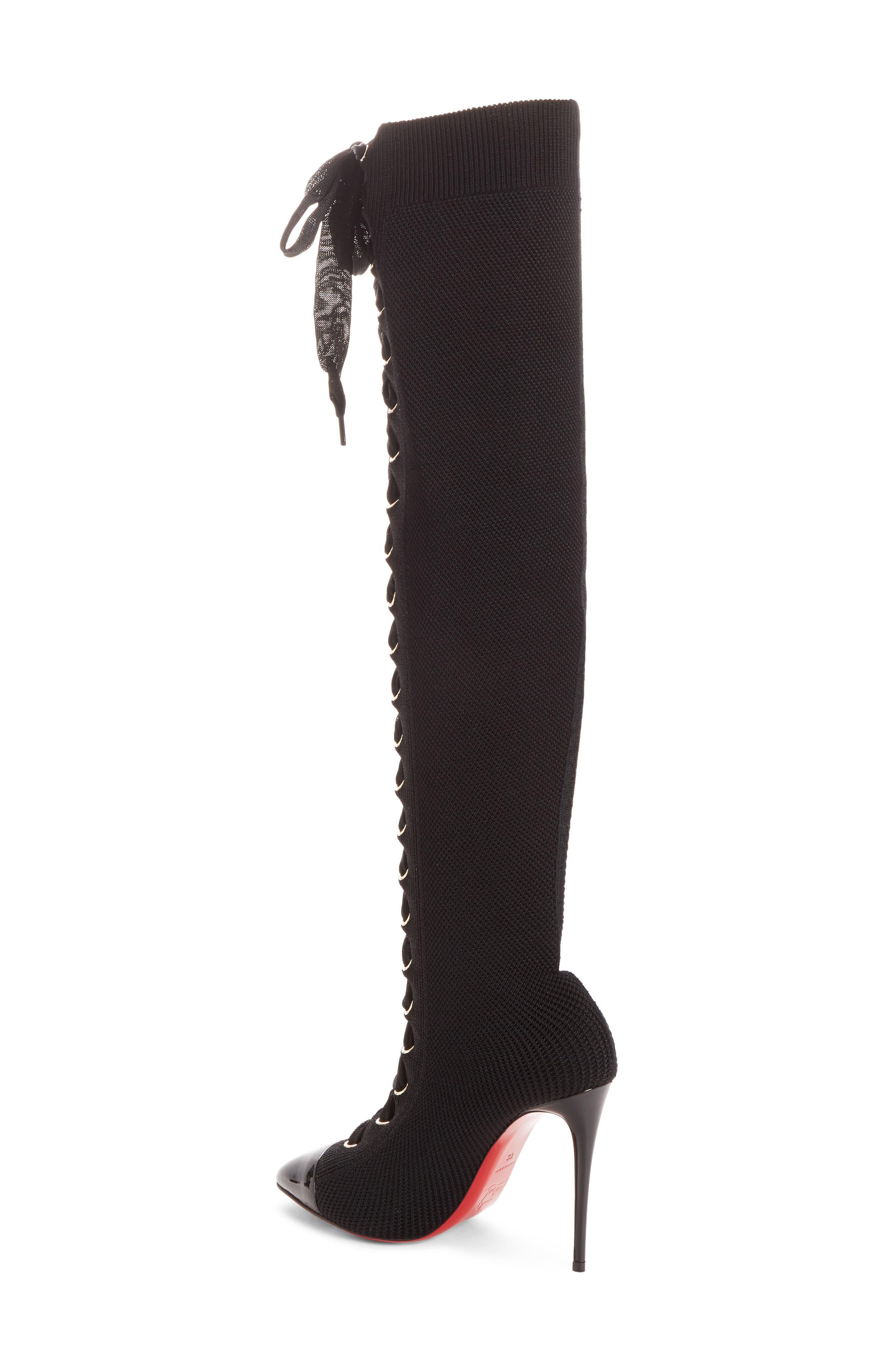 af55b5666 Over-the-Knee Boots for Women | Nordstrom