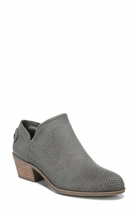 5d3d73f66e Women's Dr. Scholl's Boots | Nordstrom